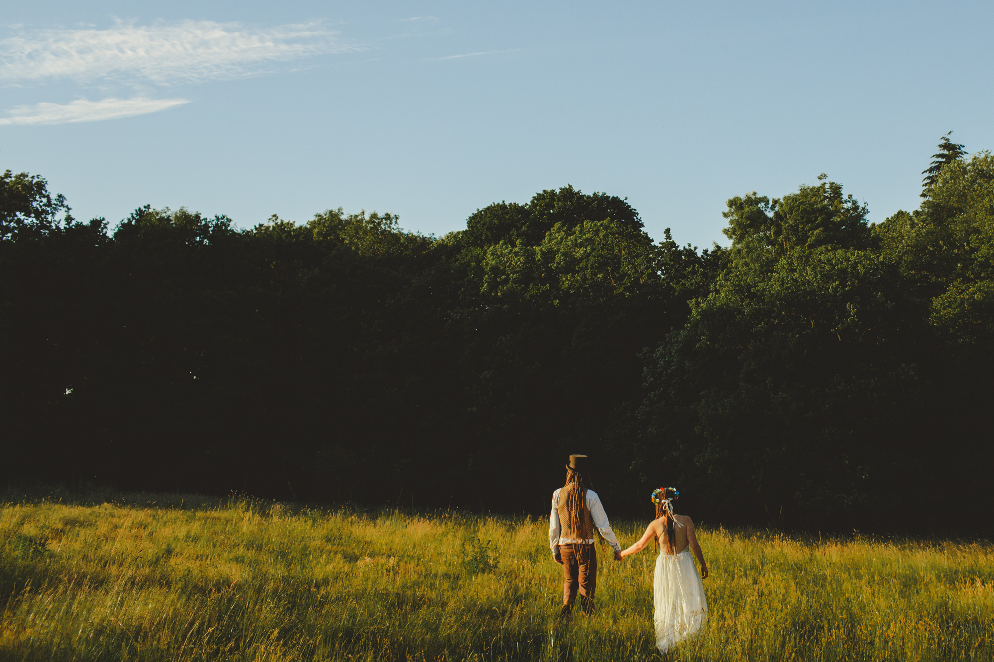 alternative-wedding-photographer-uk-camera-hannah-22.jpg
