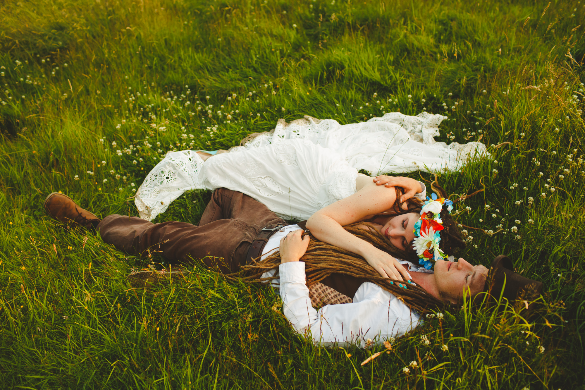 alternative-wedding-photographer-uk-camera-hannah-24.jpg