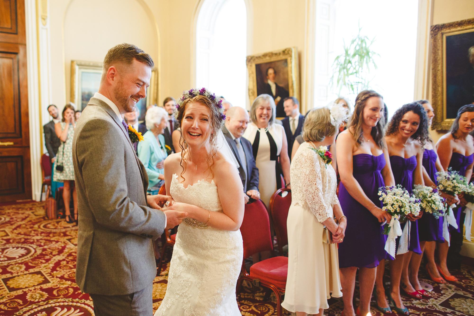 liverpool-town-hall-wedding-photography-2.jpg