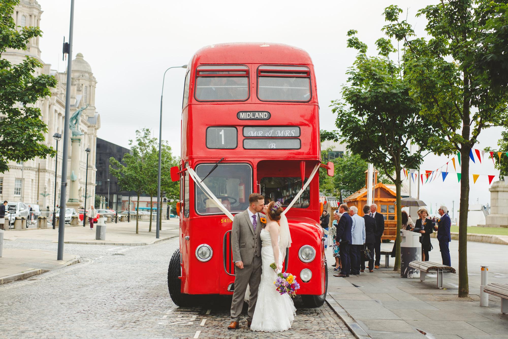liverpool-town-hall-wedding-photography-7.jpg