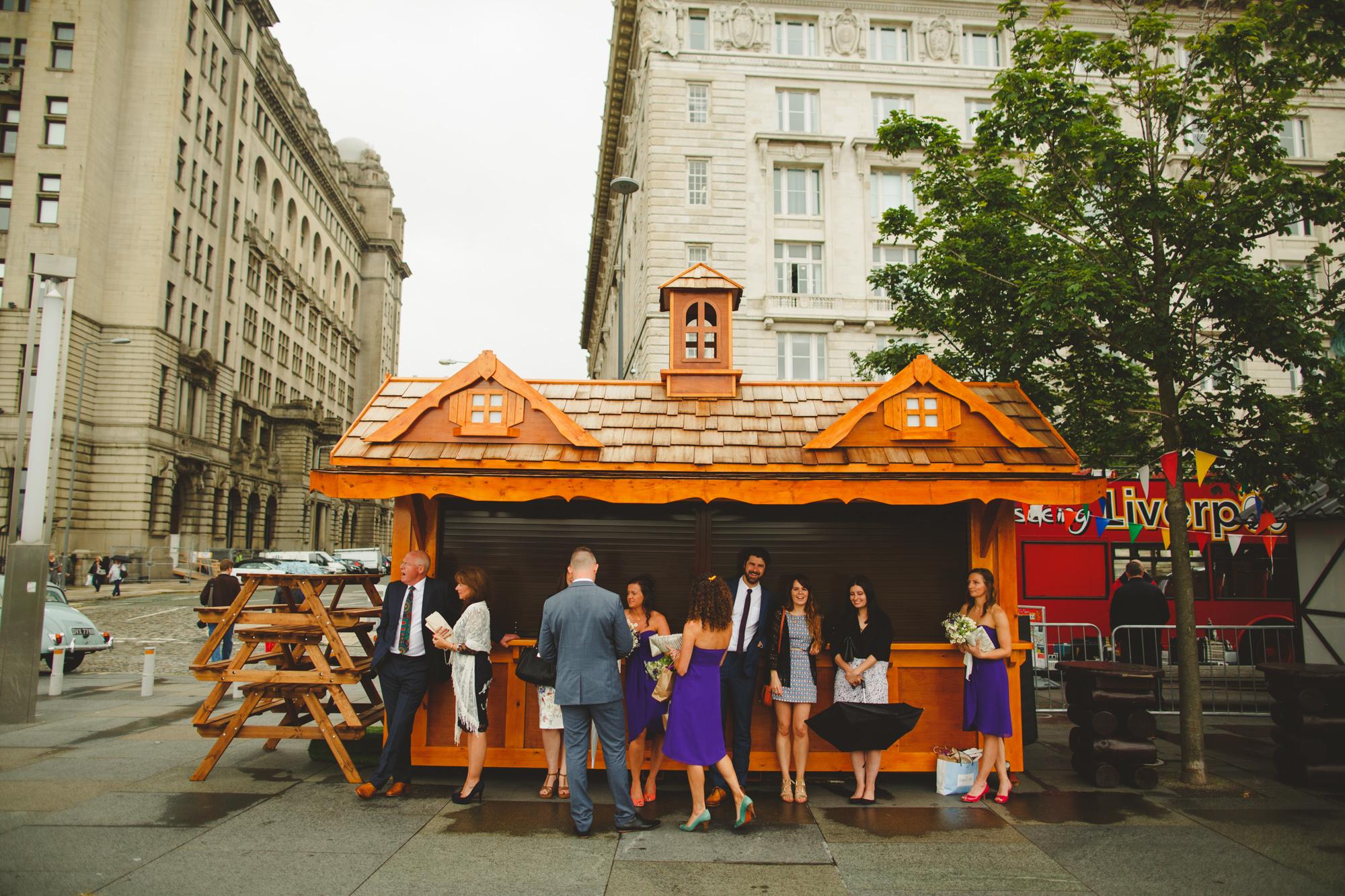 liverpool-town-hall-wedding-photography-6.jpg