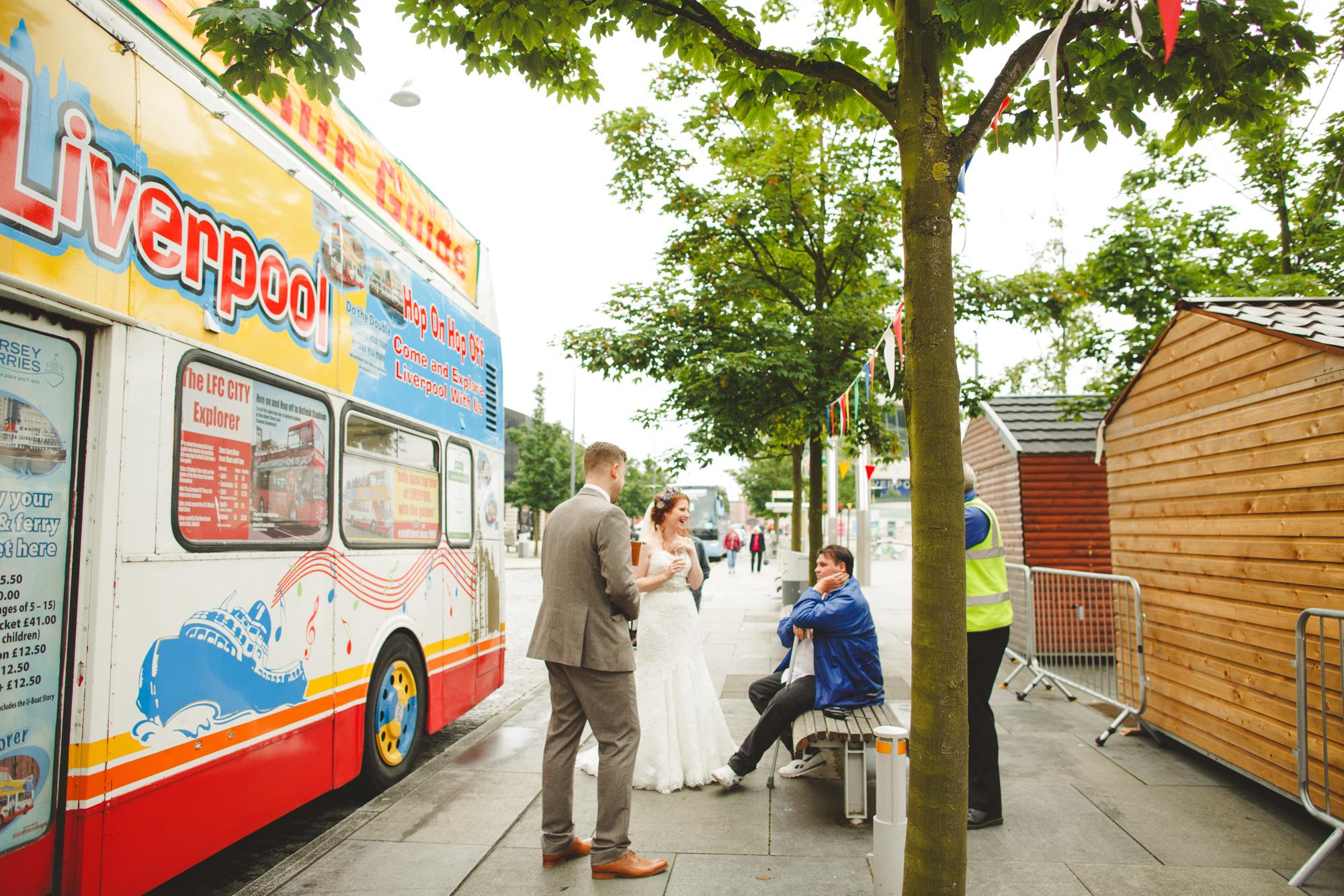 liverpool-town-hall-wedding-photography-9.jpg