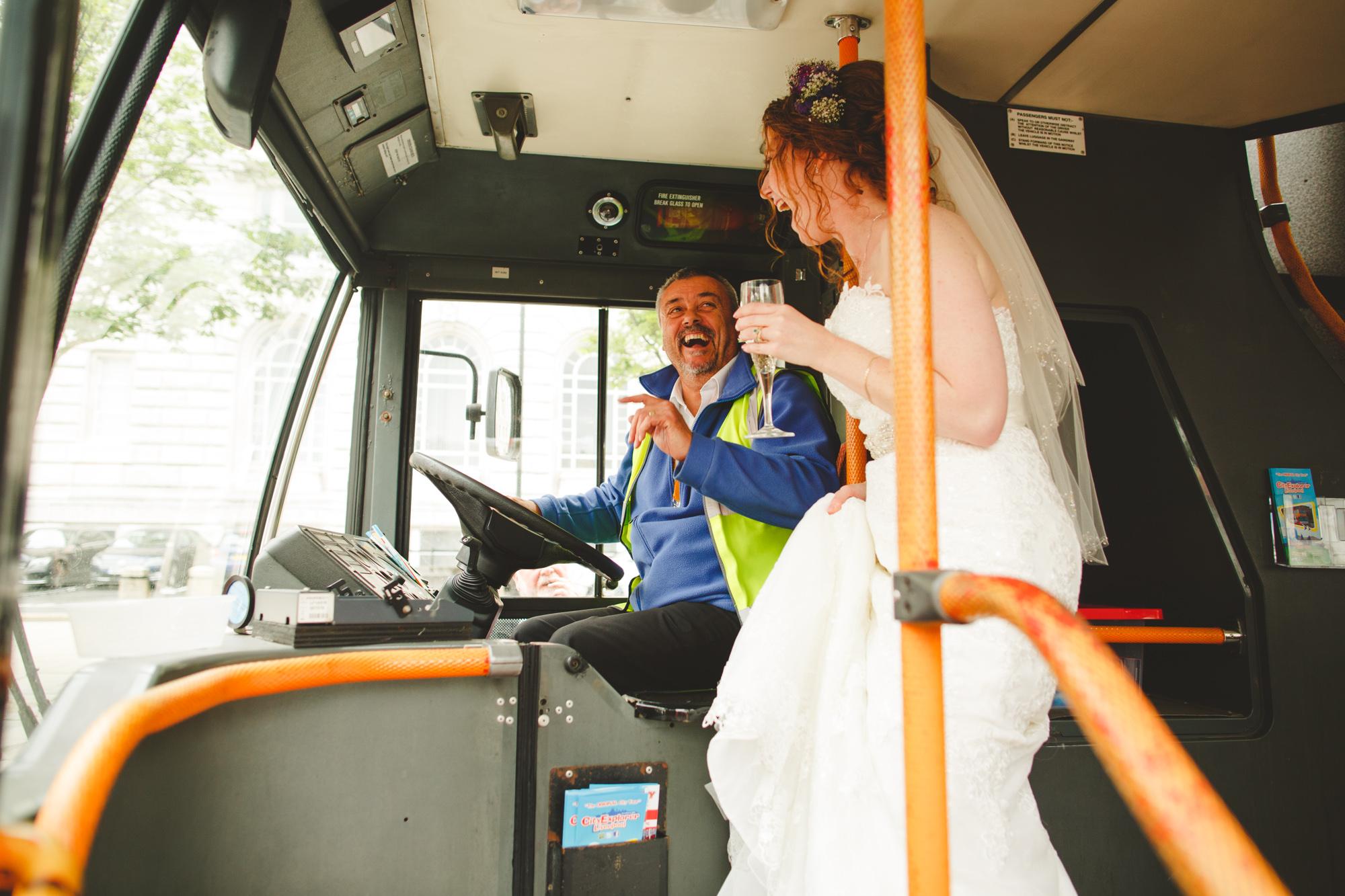 liverpool-town-hall-wedding-photography-12.jpg
