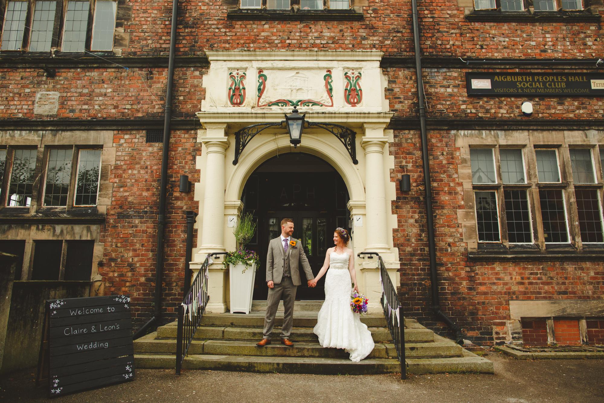 liverpool-town-hall-wedding-photography-14.jpg