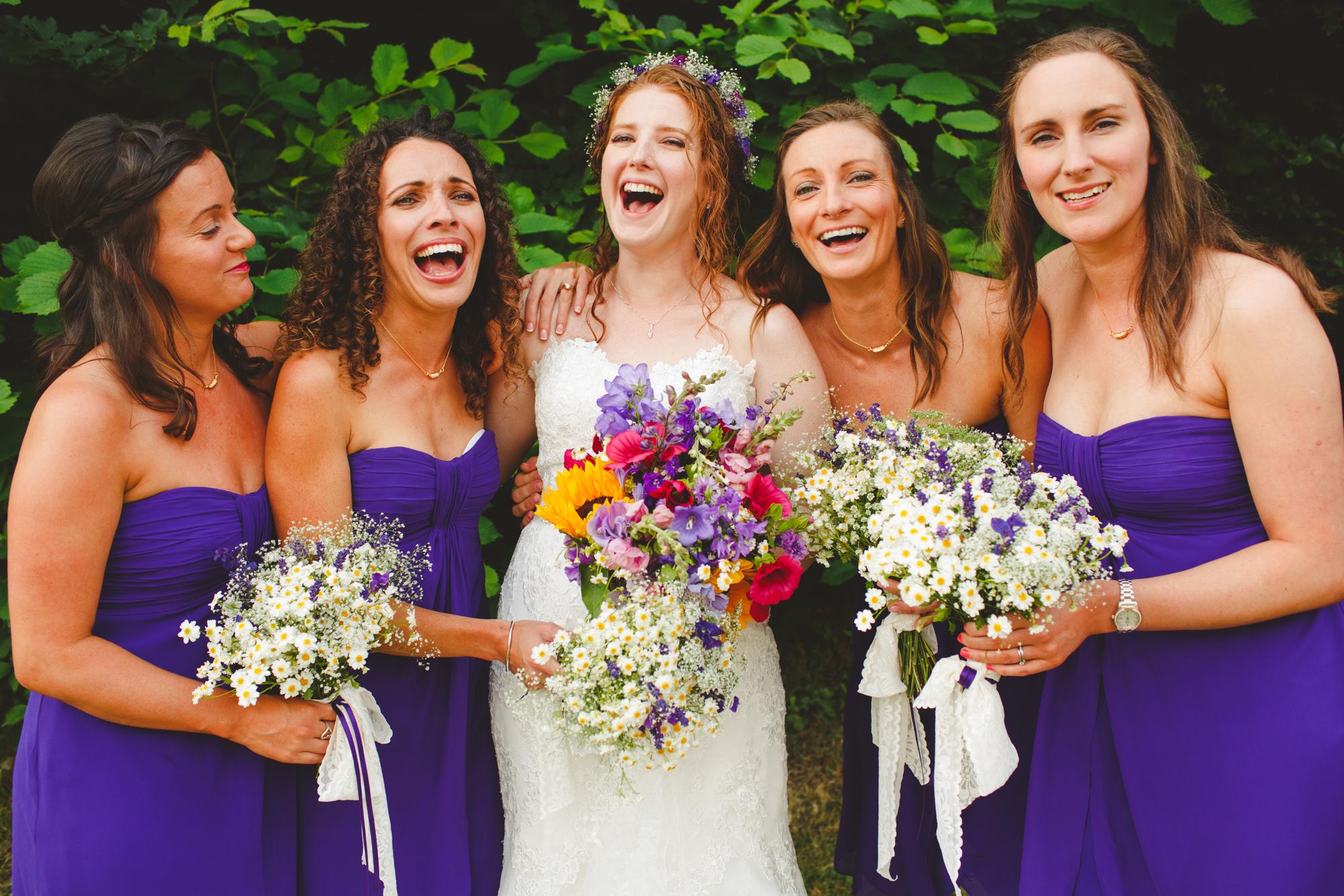 liverpool-town-hall-wedding-photography-16.jpg