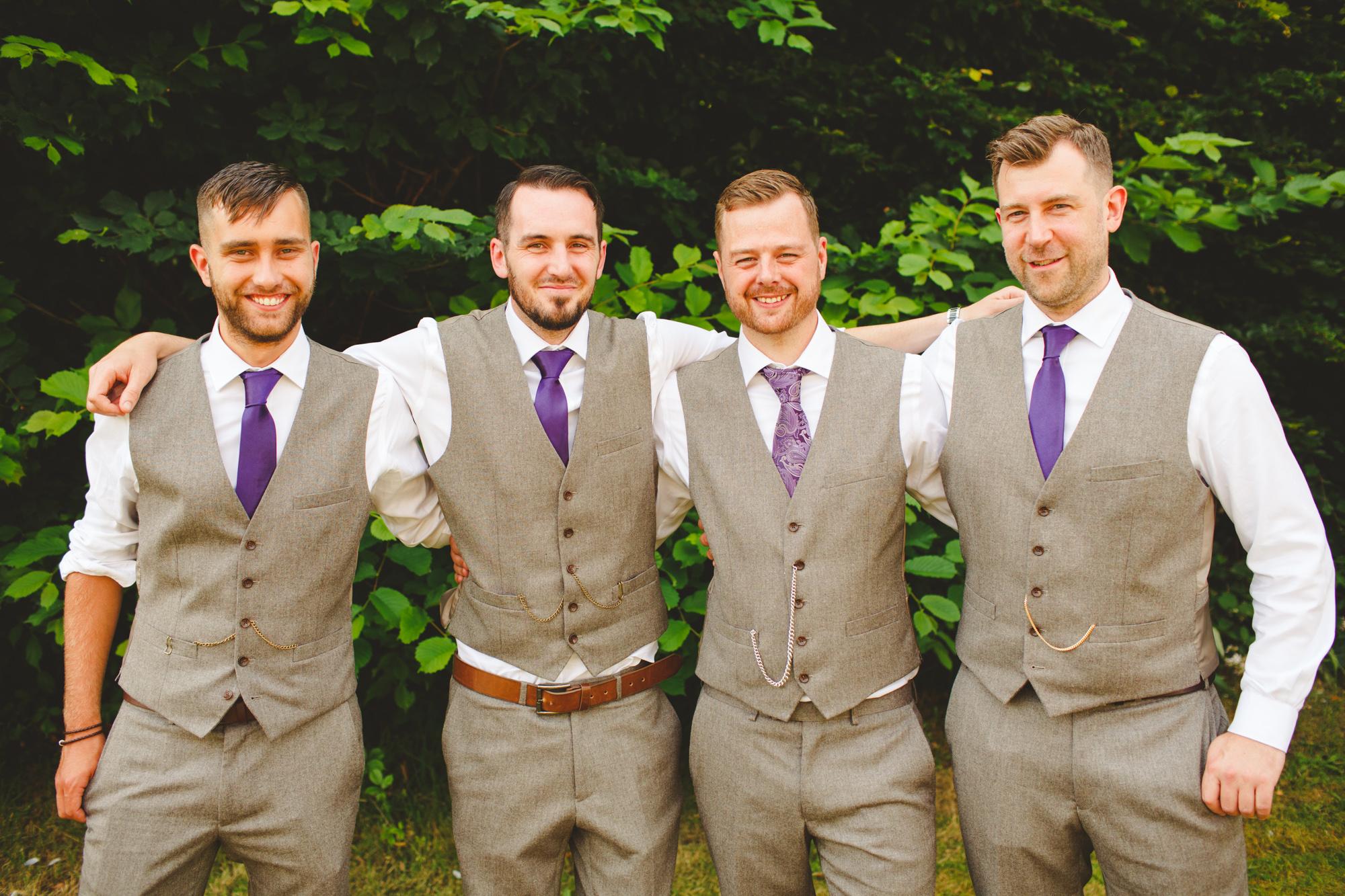 liverpool-town-hall-wedding-photography-17.jpg