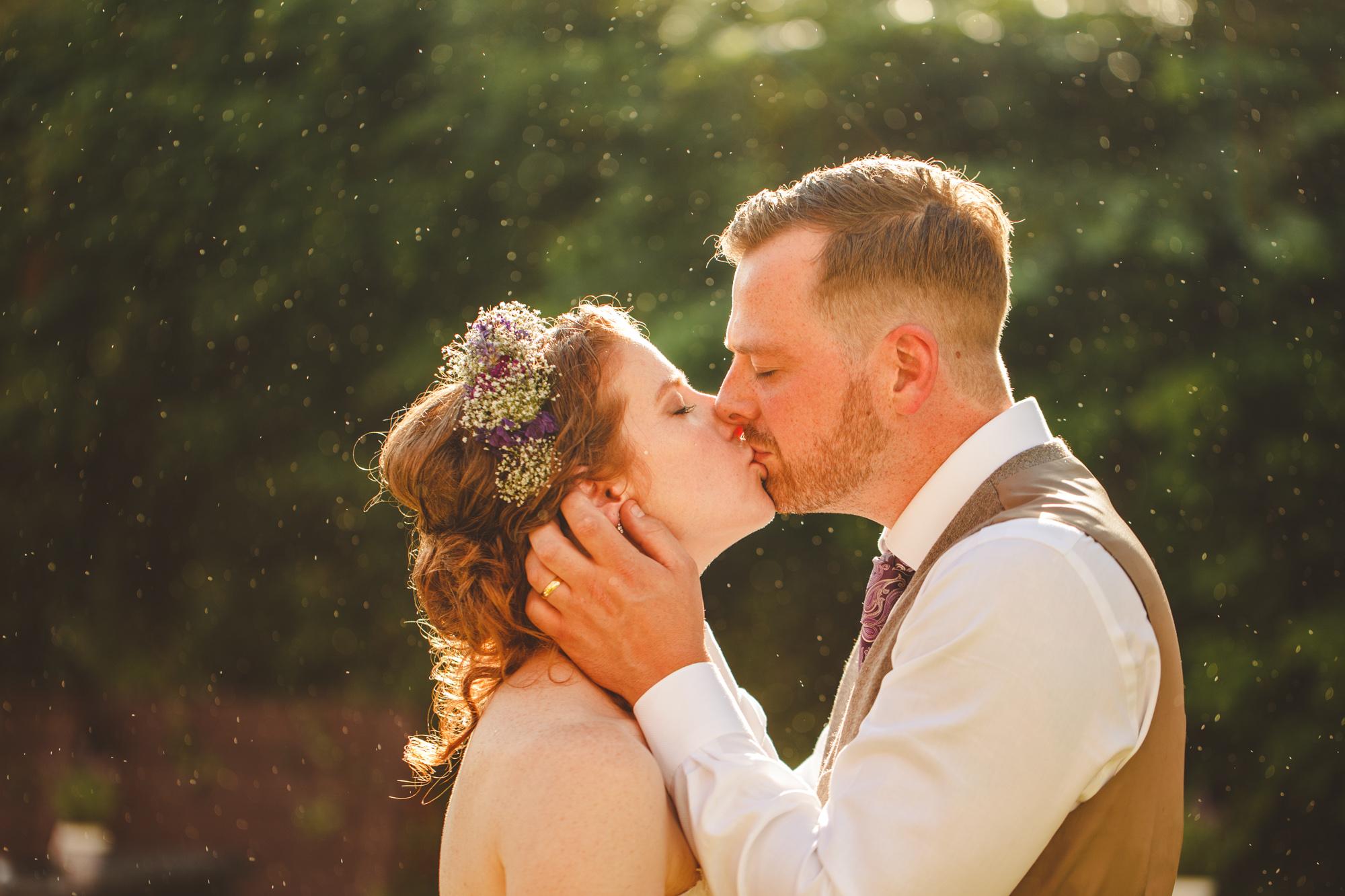 liverpool-town-hall-wedding-photography-19.jpg
