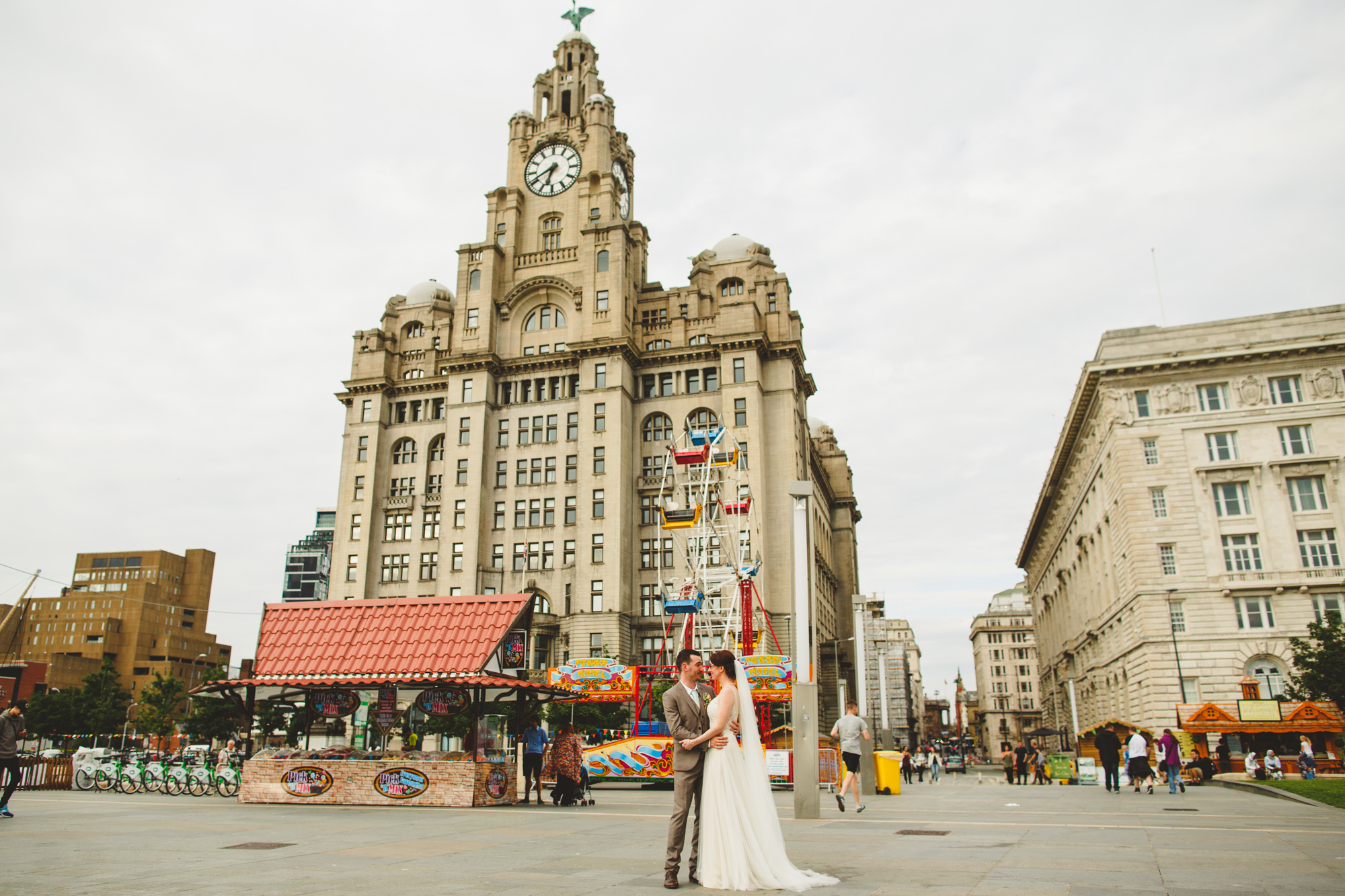 liverpool-oh-me-oh-my-wedding-photography--18.jpg