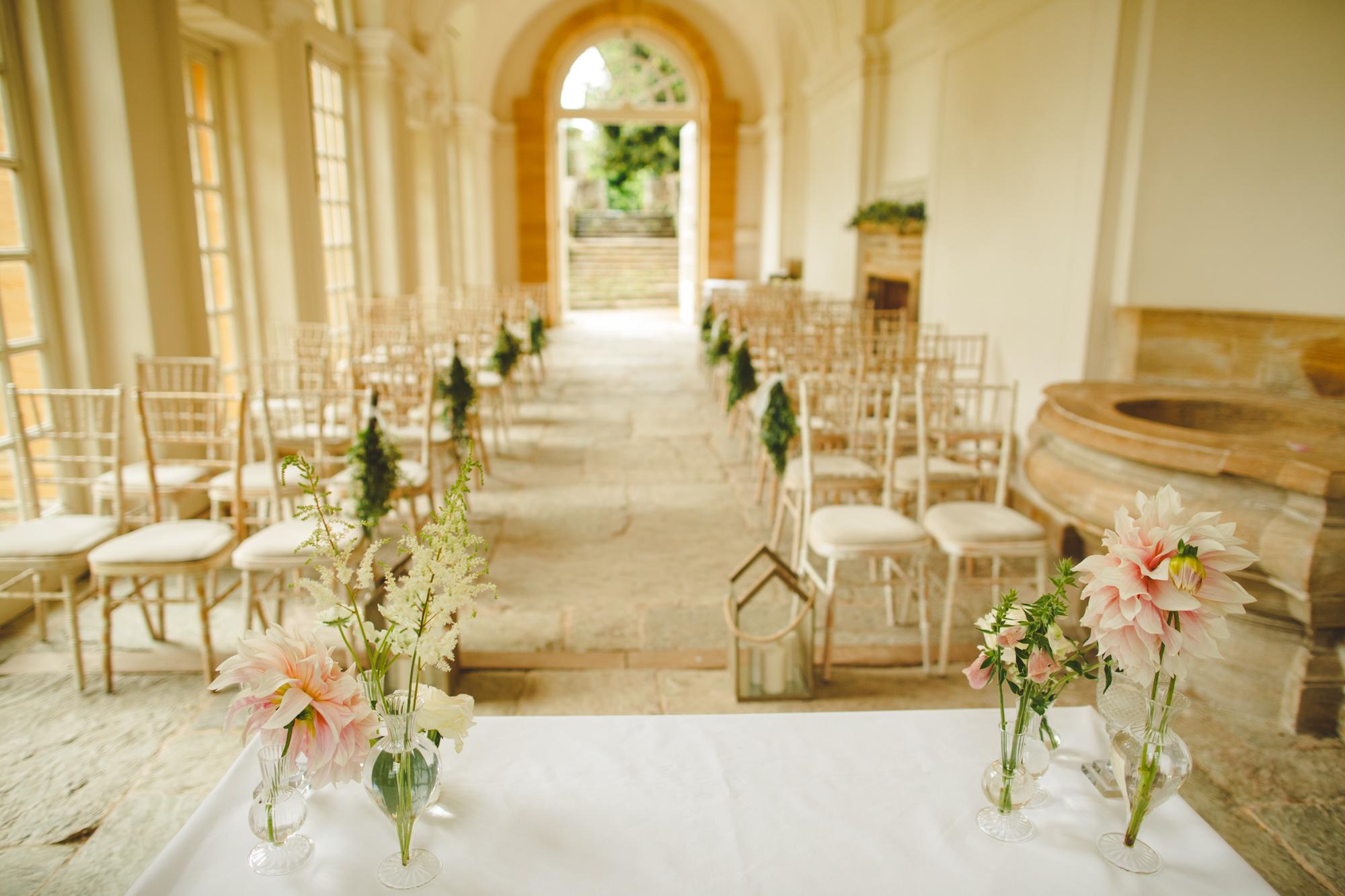 hestercombe-taunton-wedding-photography-camera-hannah-2.jpg
