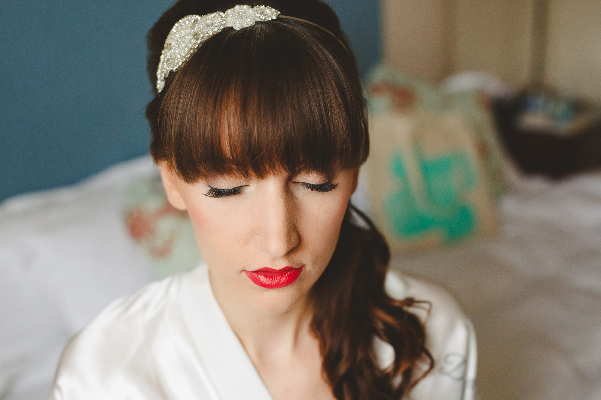 hestercombe-taunton-wedding-photography-camera-hannah-1.jpg