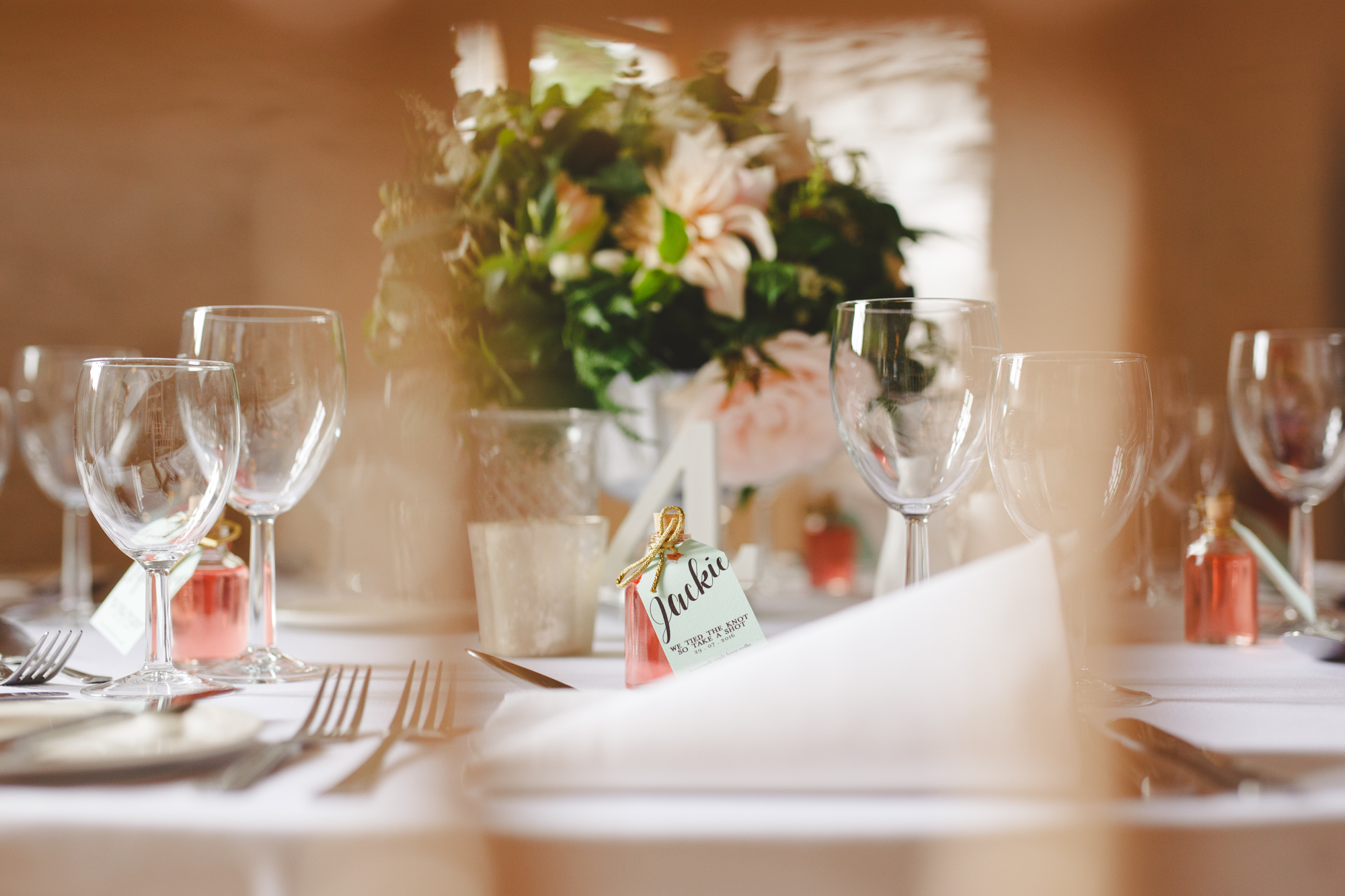 hestercombe-taunton-wedding-photography-camera-hannah-4.jpg