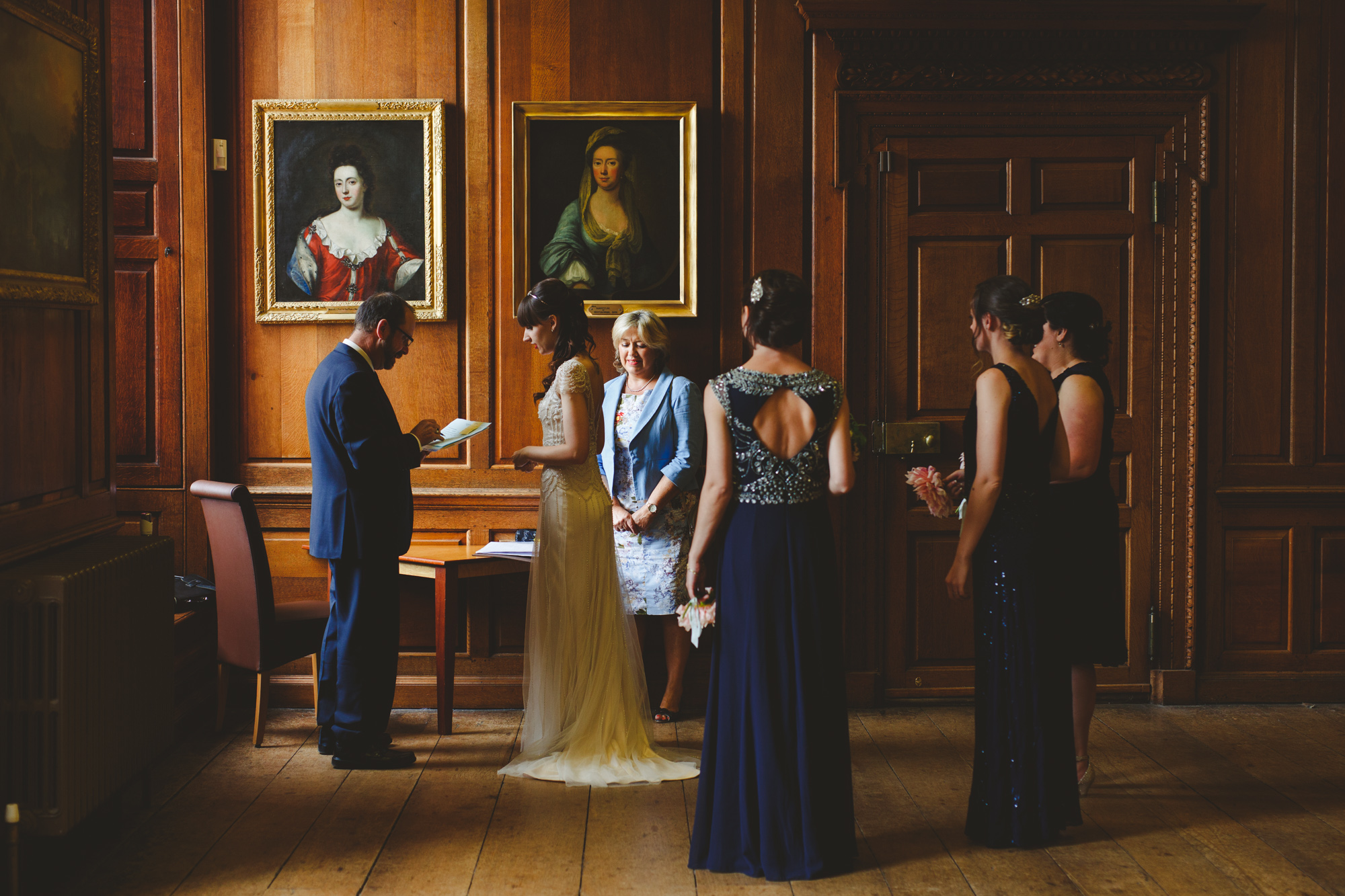 hestercombe-taunton-wedding-photography-camera-hannah-6.jpg