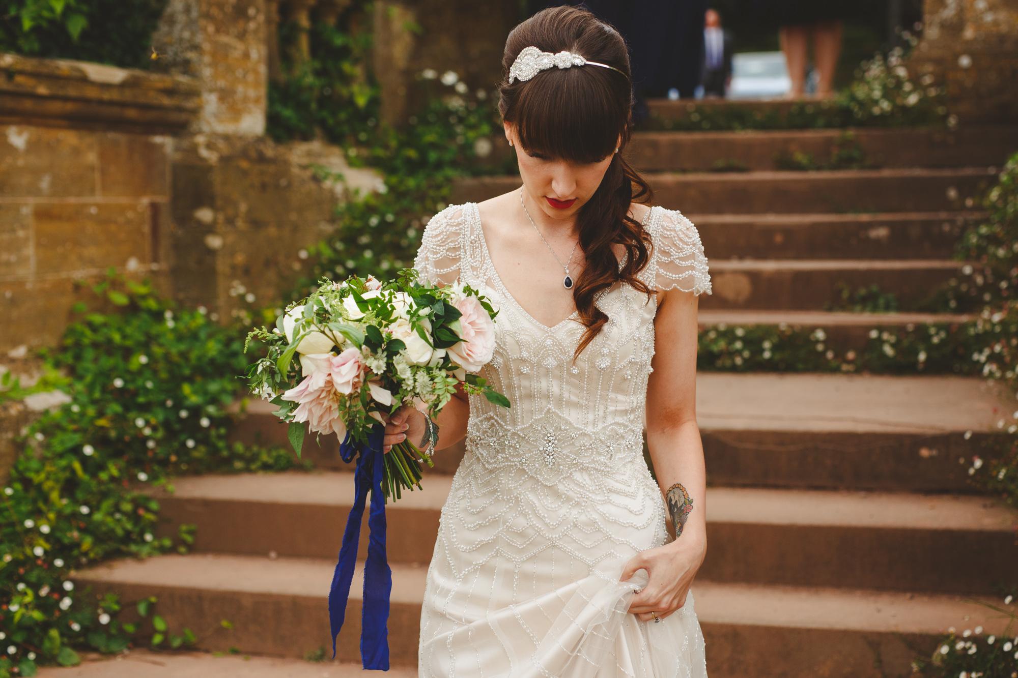 hestercombe-taunton-wedding-photography-camera-hannah-7.jpg