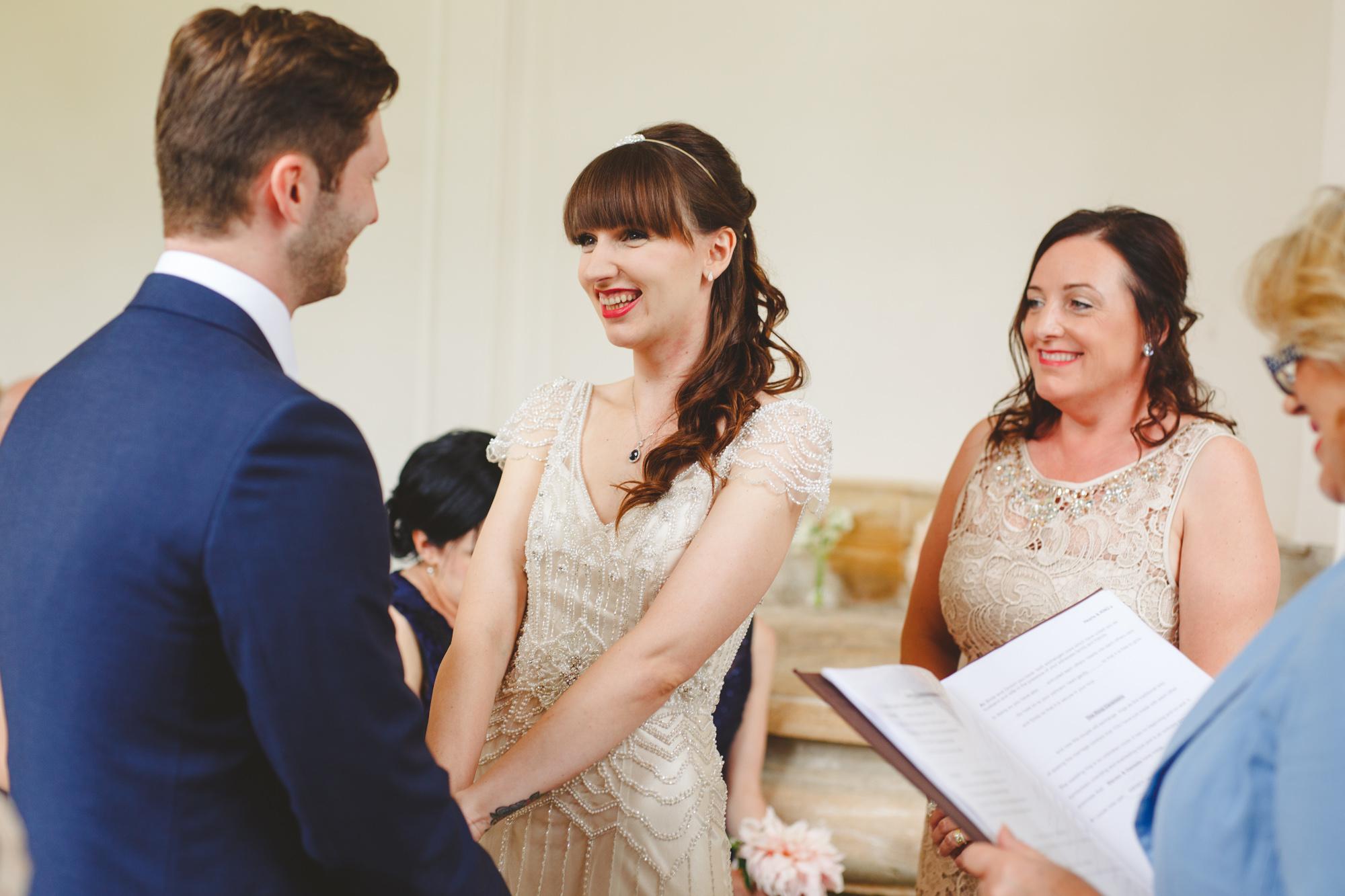 hestercombe-taunton-wedding-photography-camera-hannah-9.jpg