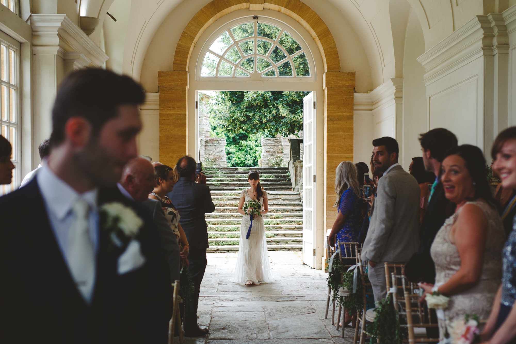 hestercombe-taunton-wedding-photography-camera-hannah-8.jpg
