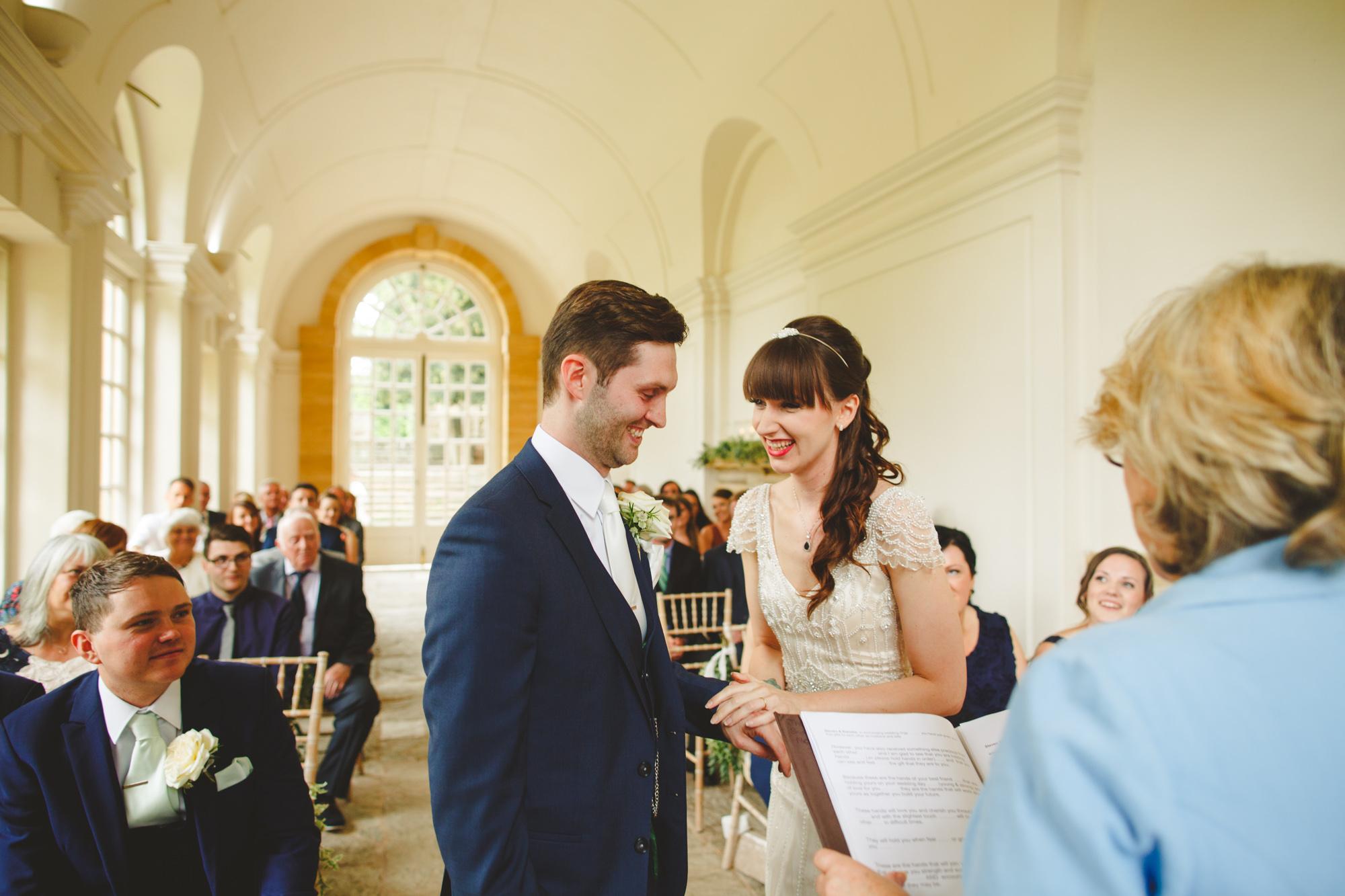 hestercombe-taunton-wedding-photography-camera-hannah-10.jpg