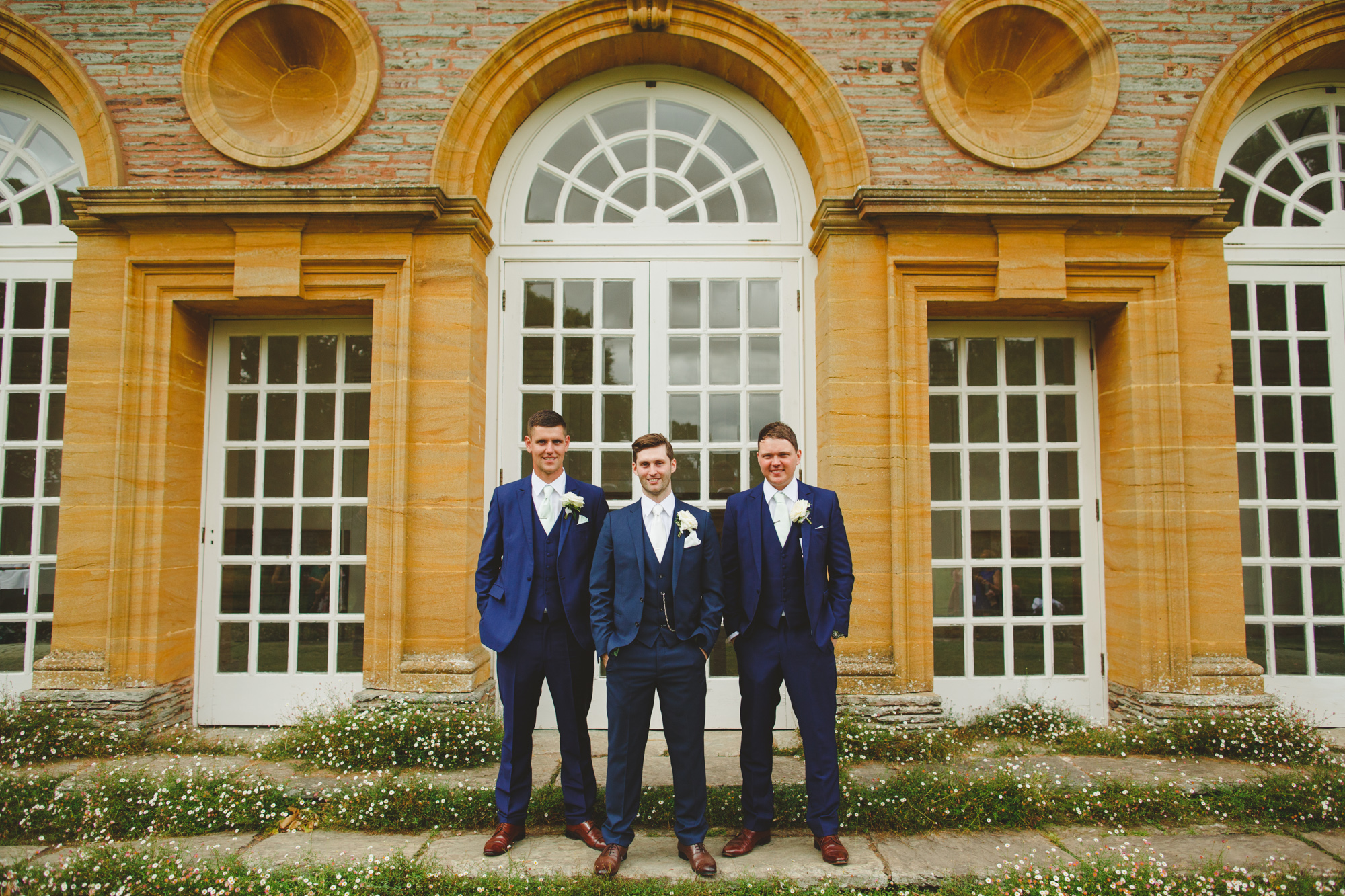 hestercombe-taunton-wedding-photography-camera-hannah-11.jpg