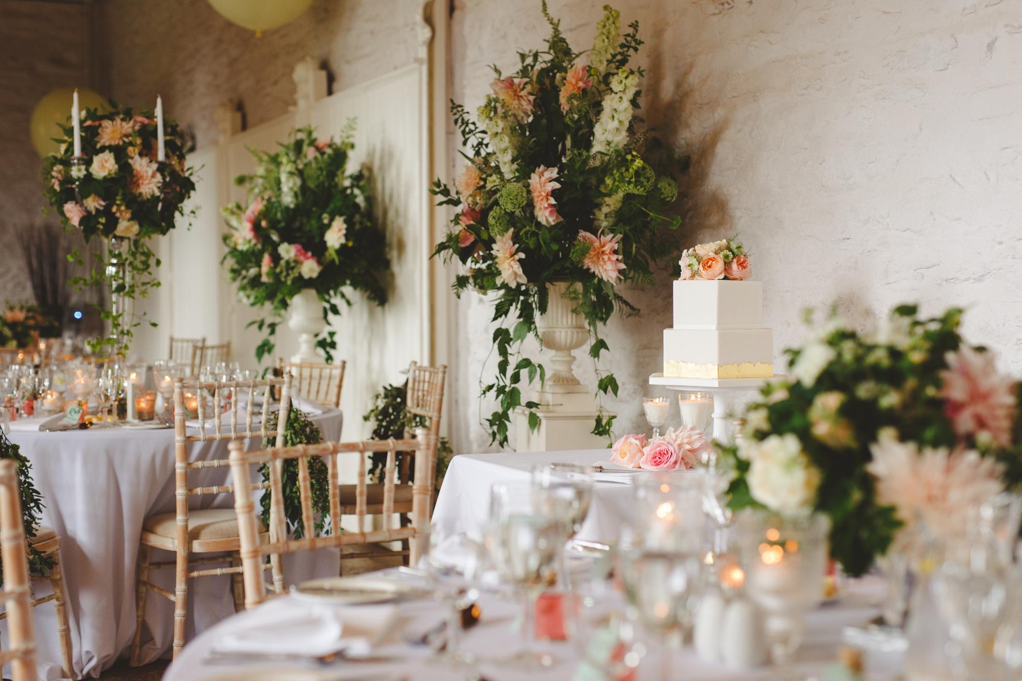 hestercombe-taunton-wedding-photography-camera-hannah-12.jpg