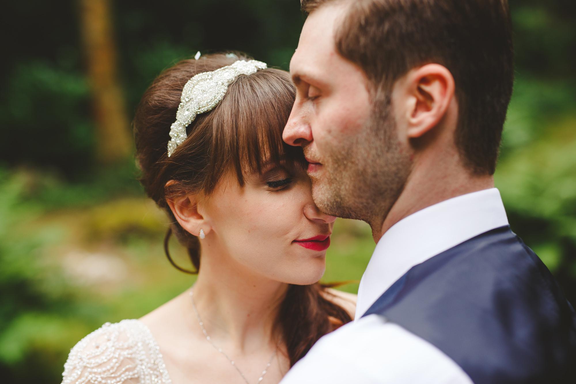 hestercombe-taunton-wedding-photography-camera-hannah-15.jpg