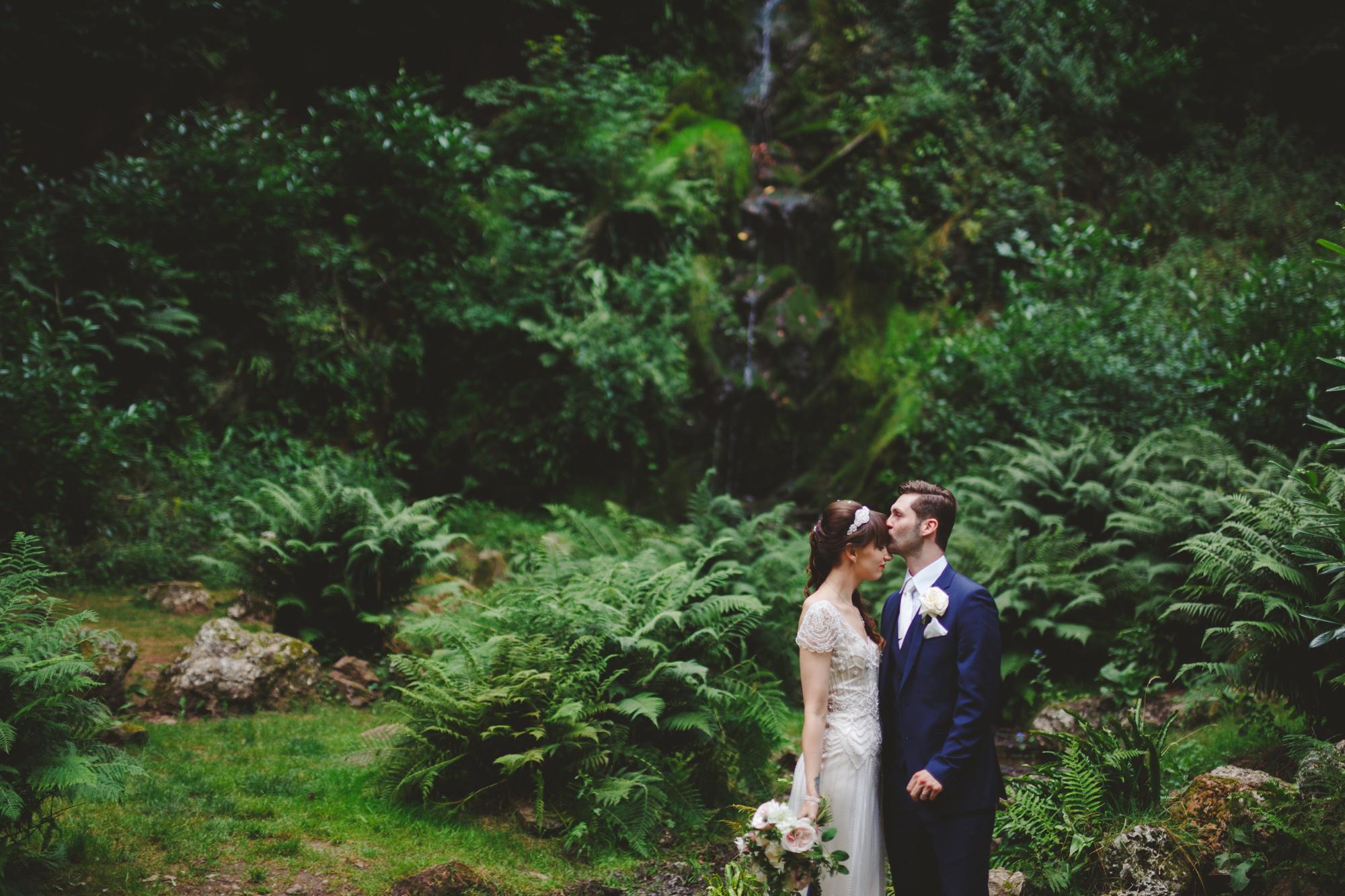 hestercombe-taunton-wedding-photography-camera-hannah-13.jpg