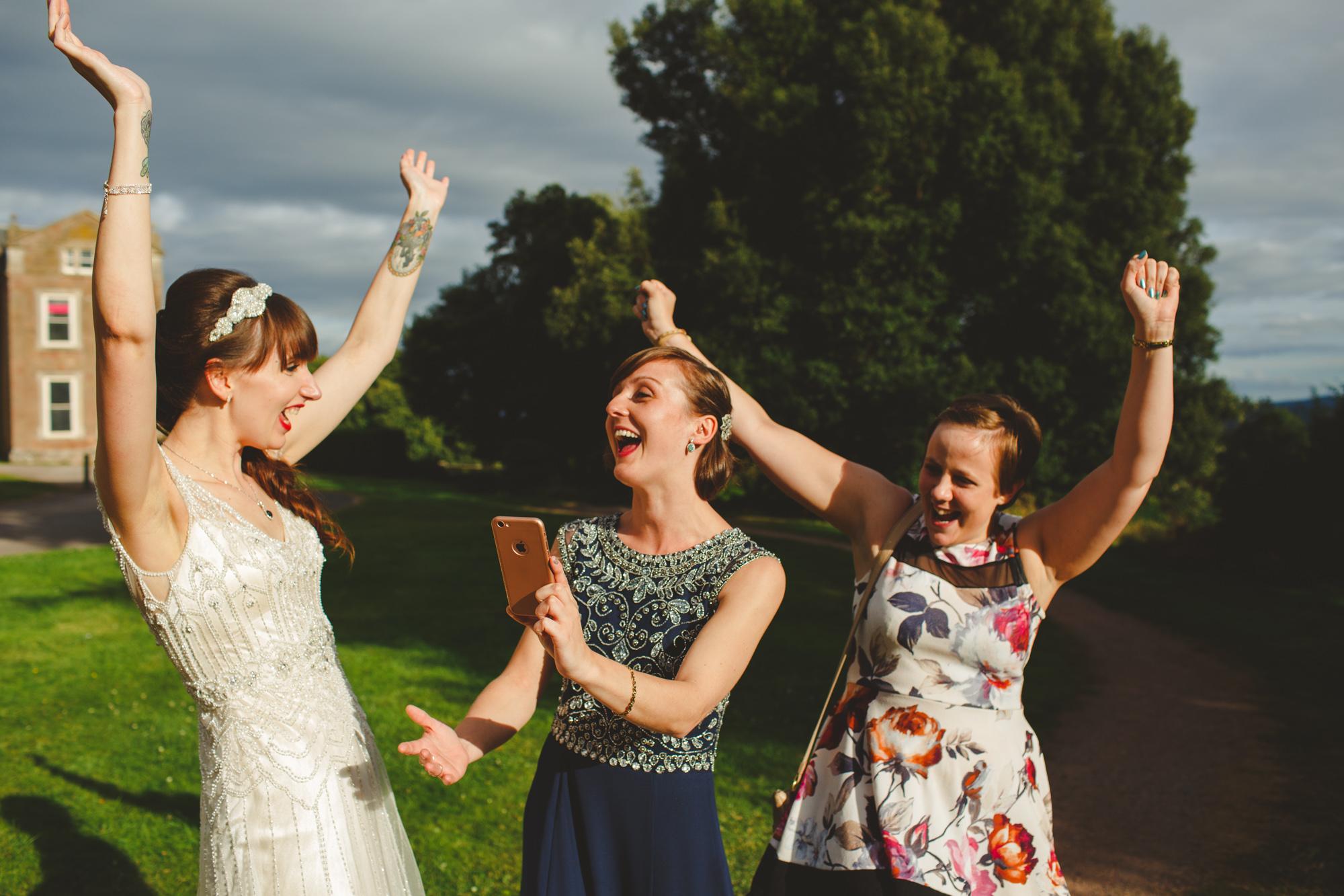 hestercombe-taunton-wedding-photography-camera-hannah-16.jpg