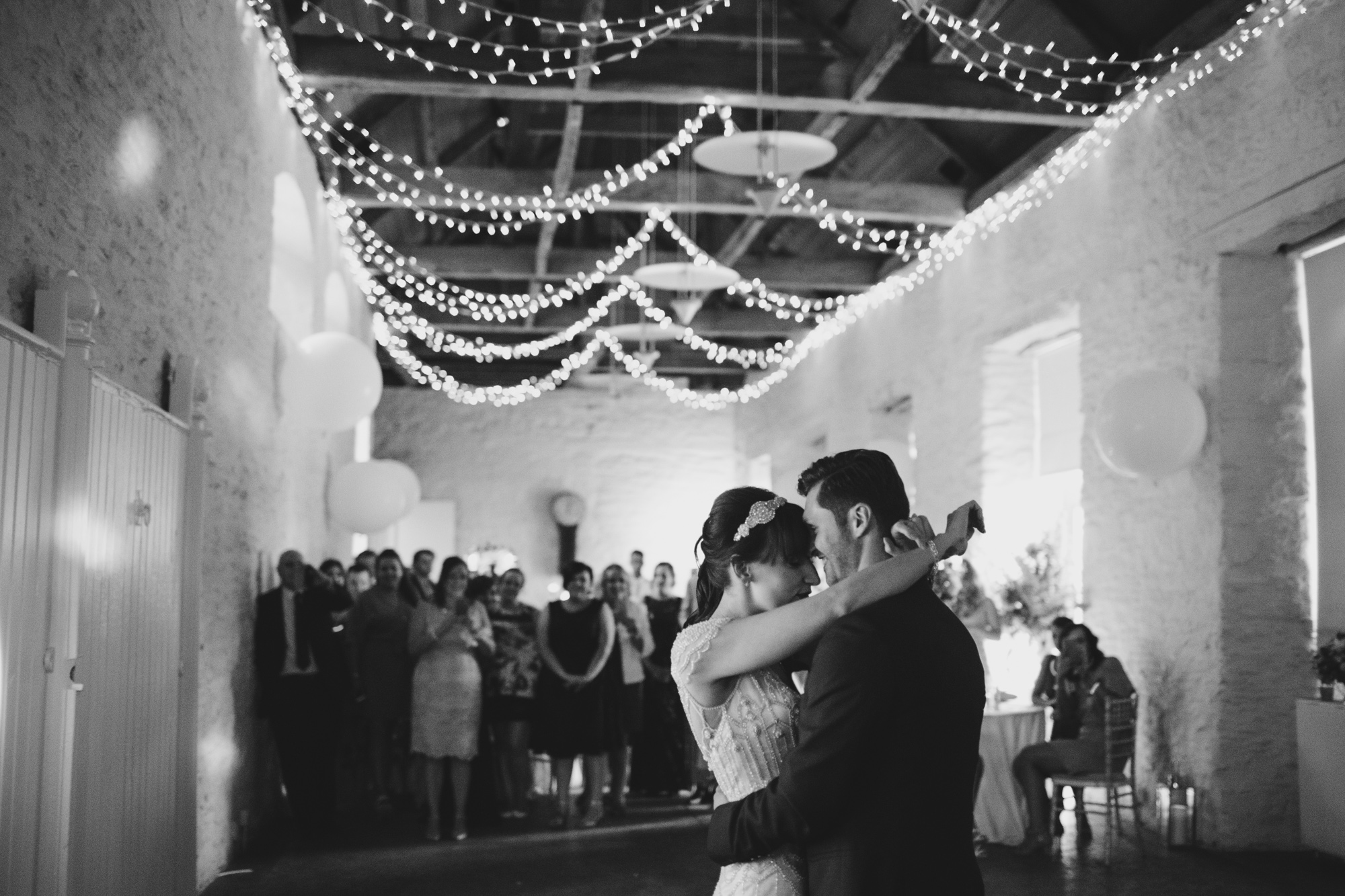 hestercombe-taunton-wedding-photography-camera-hannah-20.jpg