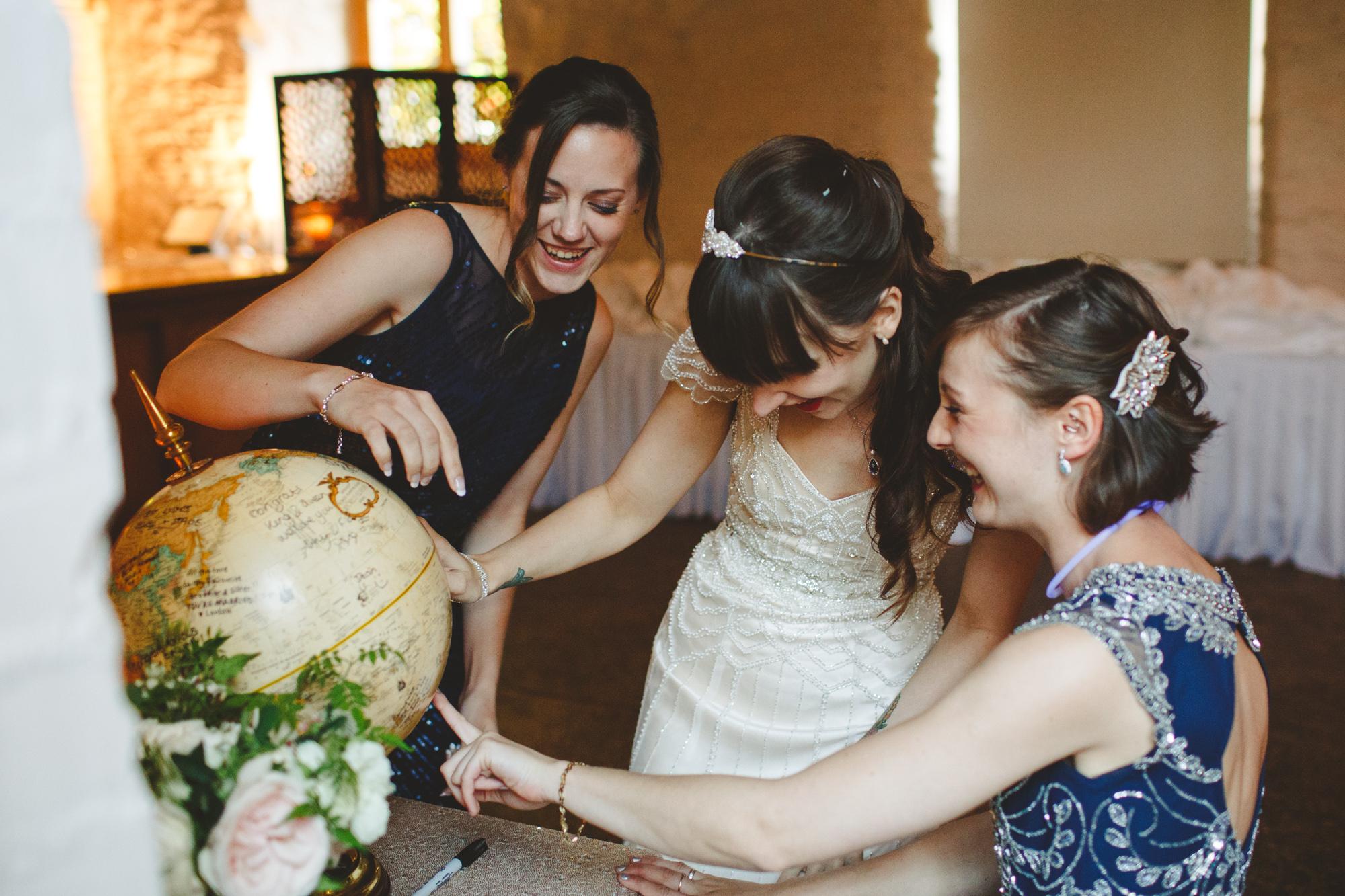hestercombe-taunton-wedding-photography-camera-hannah-19.jpg