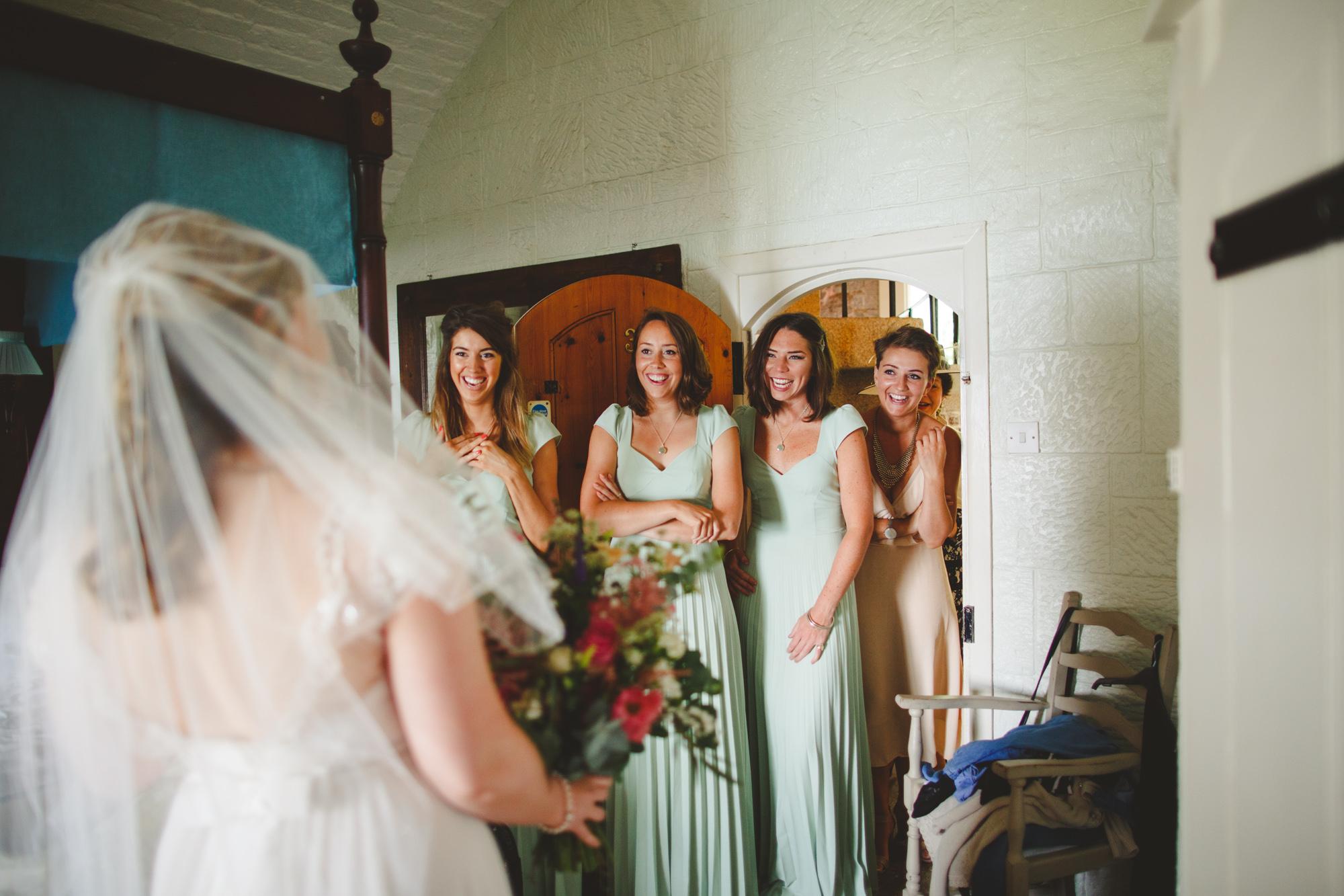 cornwall-alternative-wedding-photographer-beach-wedding-2.jpg