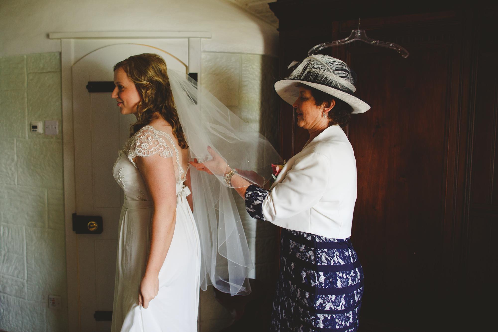 cornwall-alternative-wedding-photographer-beach-wedding-1.jpg