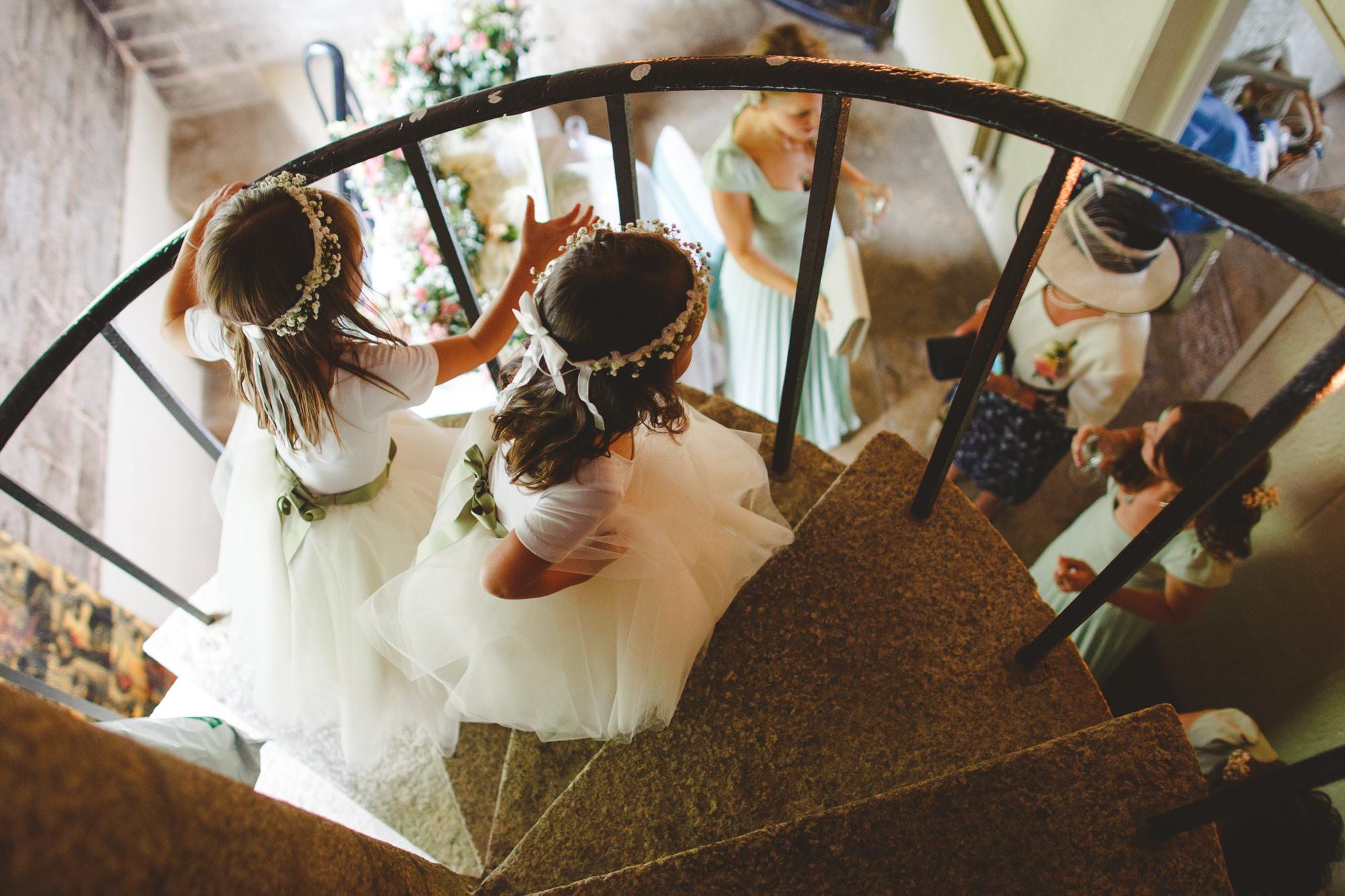 cornwall-alternative-wedding-photographer-beach-wedding-3.jpg