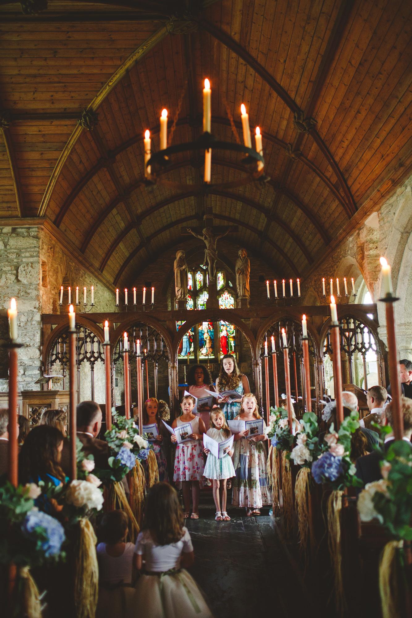 cornwall-alternative-wedding-photographer-beach-wedding-6.jpg
