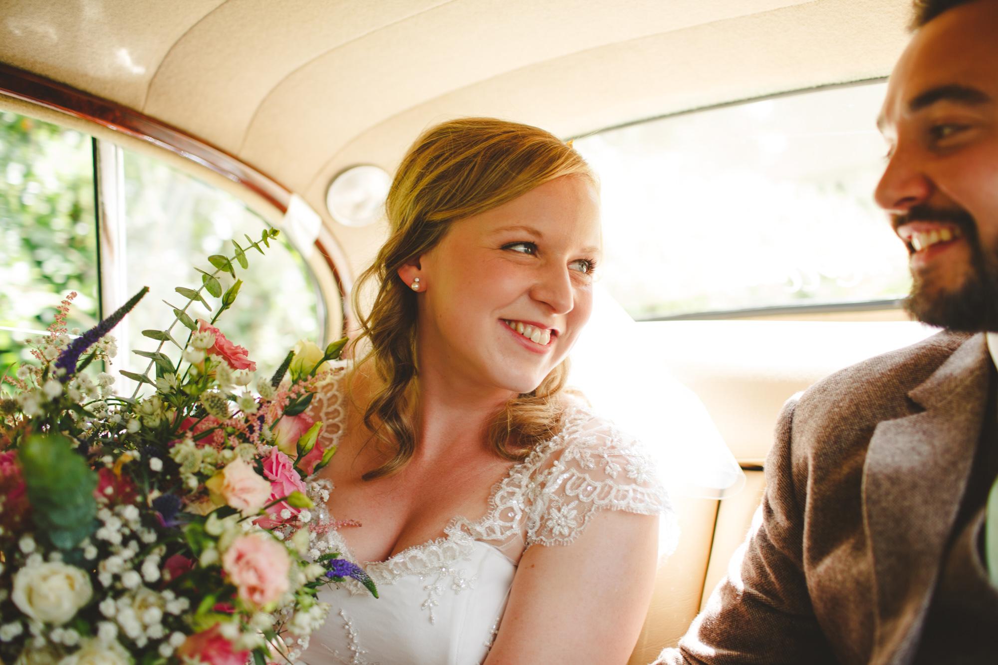 cornwall-alternative-wedding-photographer-beach-wedding-8.jpg