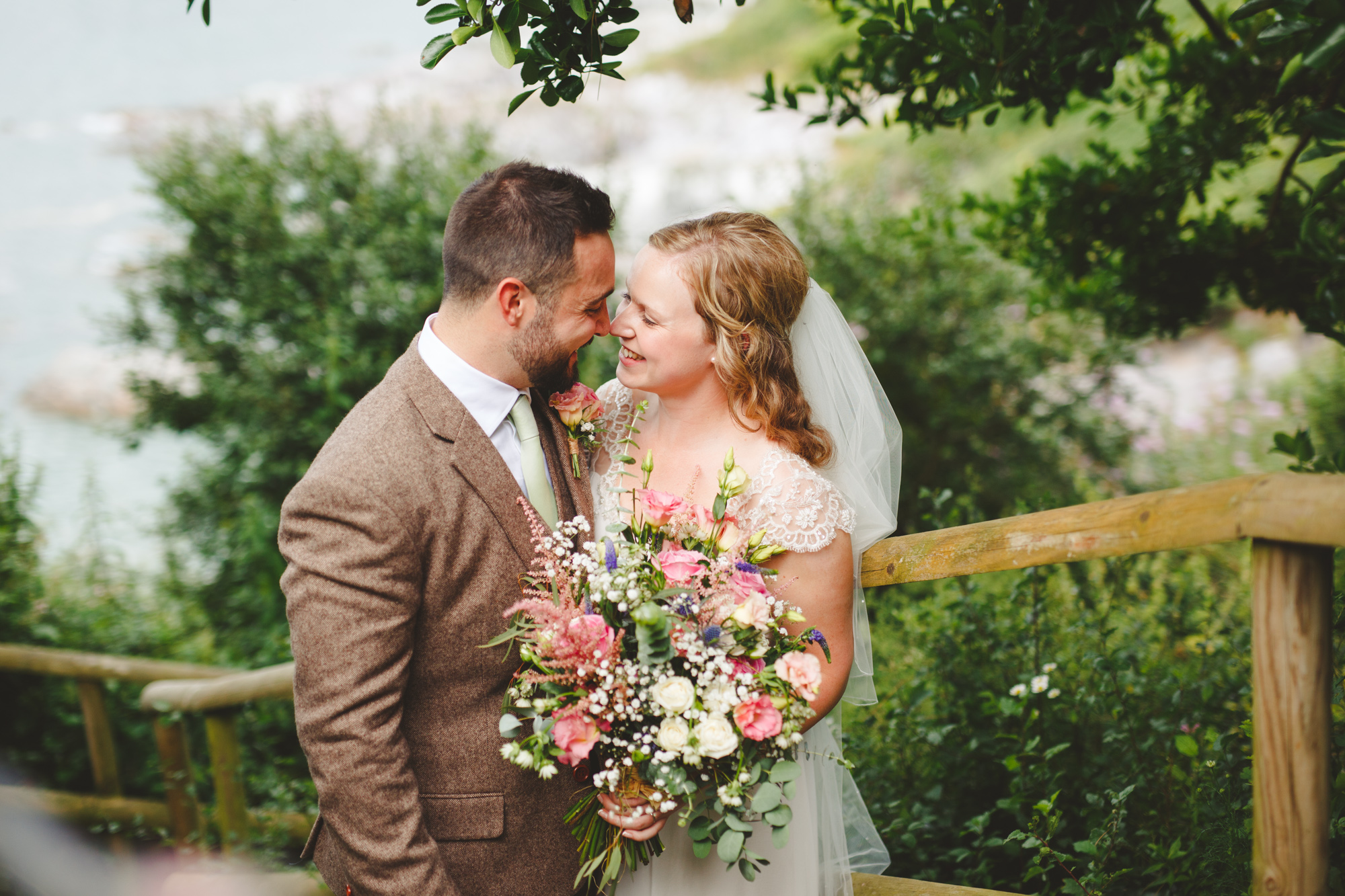 cornwall-alternative-wedding-photographer-beach-wedding-10.jpg