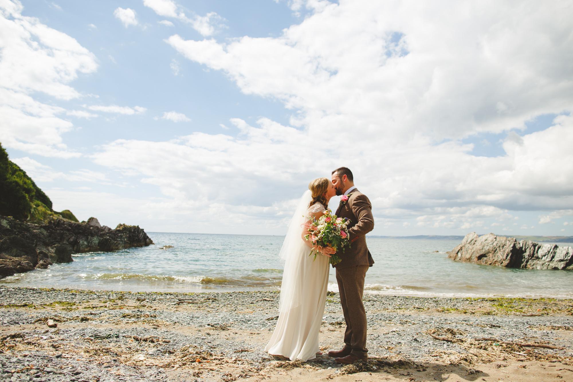 cornwall-alternative-wedding-photographer-beach-wedding-9.jpg