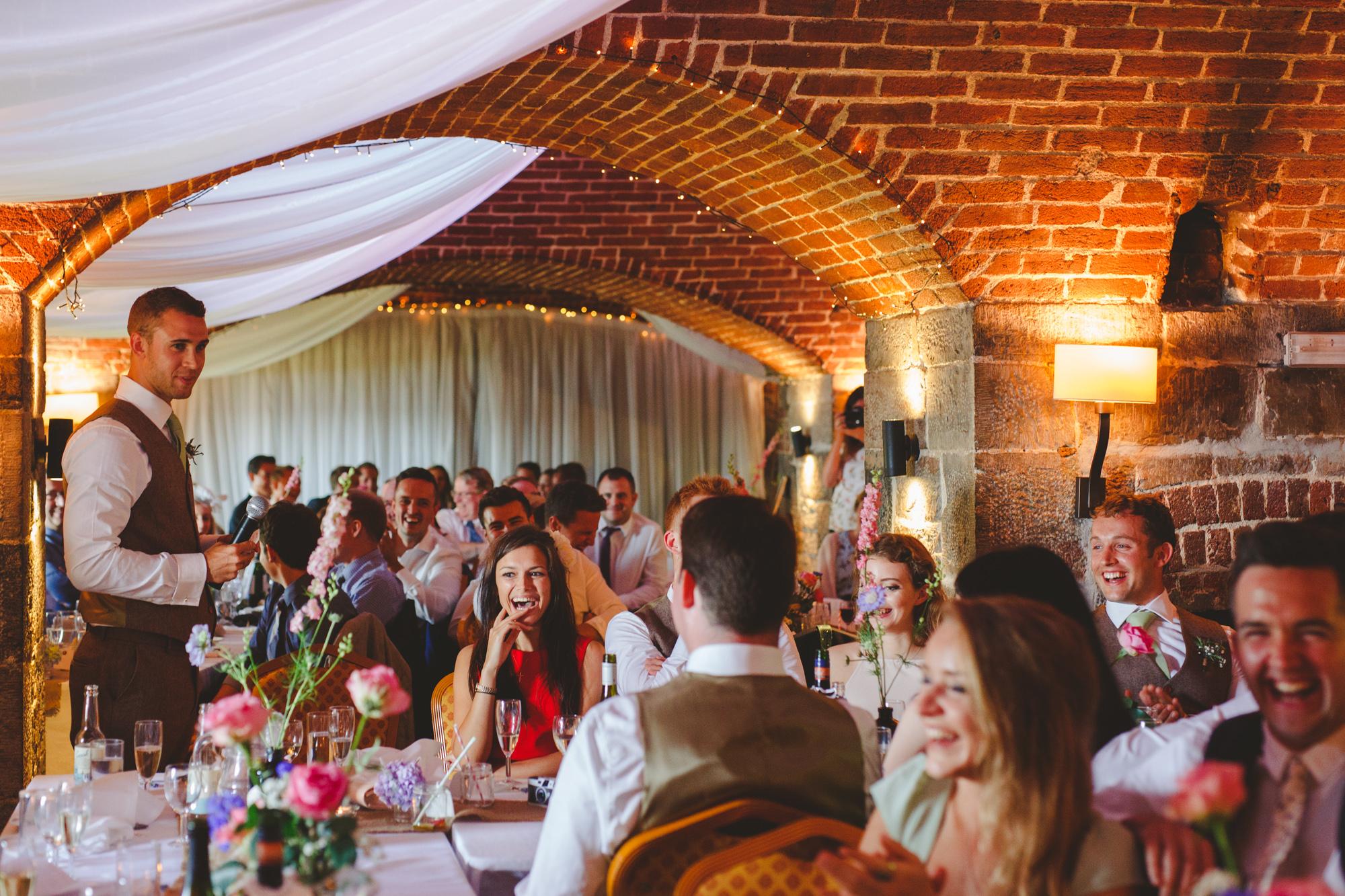 cornwall-alternative-wedding-photographer-beach-wedding-13.jpg