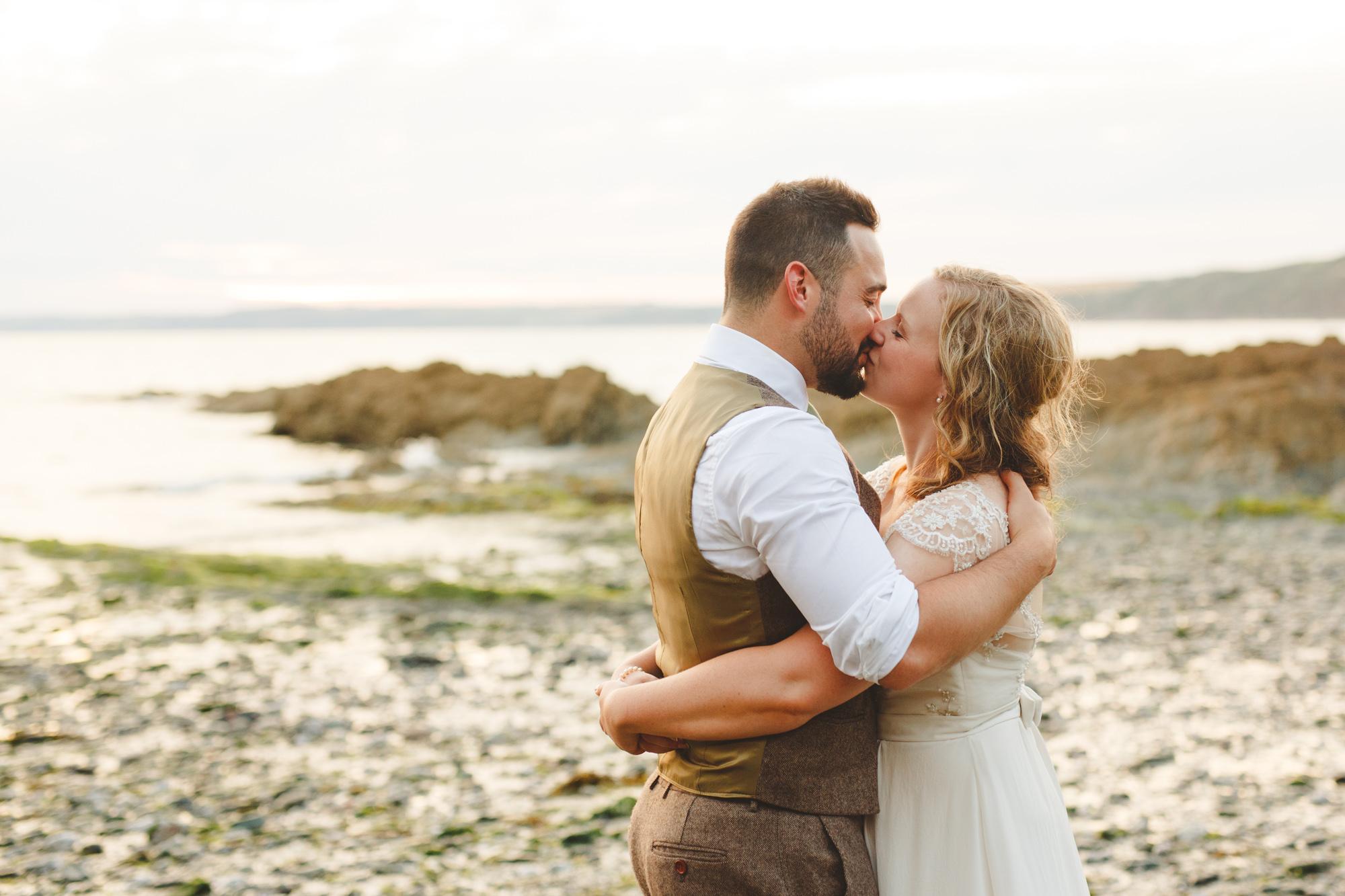 cornwall-alternative-wedding-photographer-beach-wedding-16.jpg