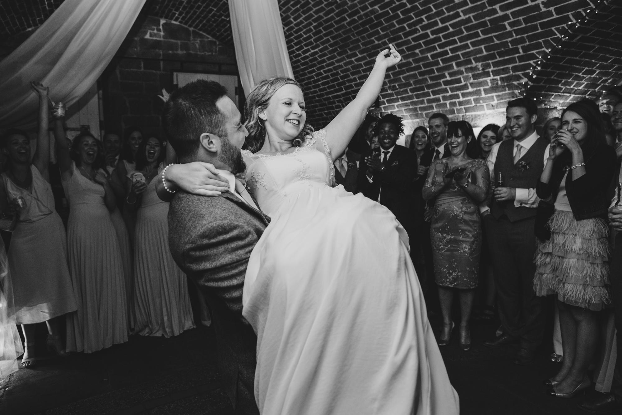 cornwall-alternative-wedding-photographer-beach-wedding-17.jpg