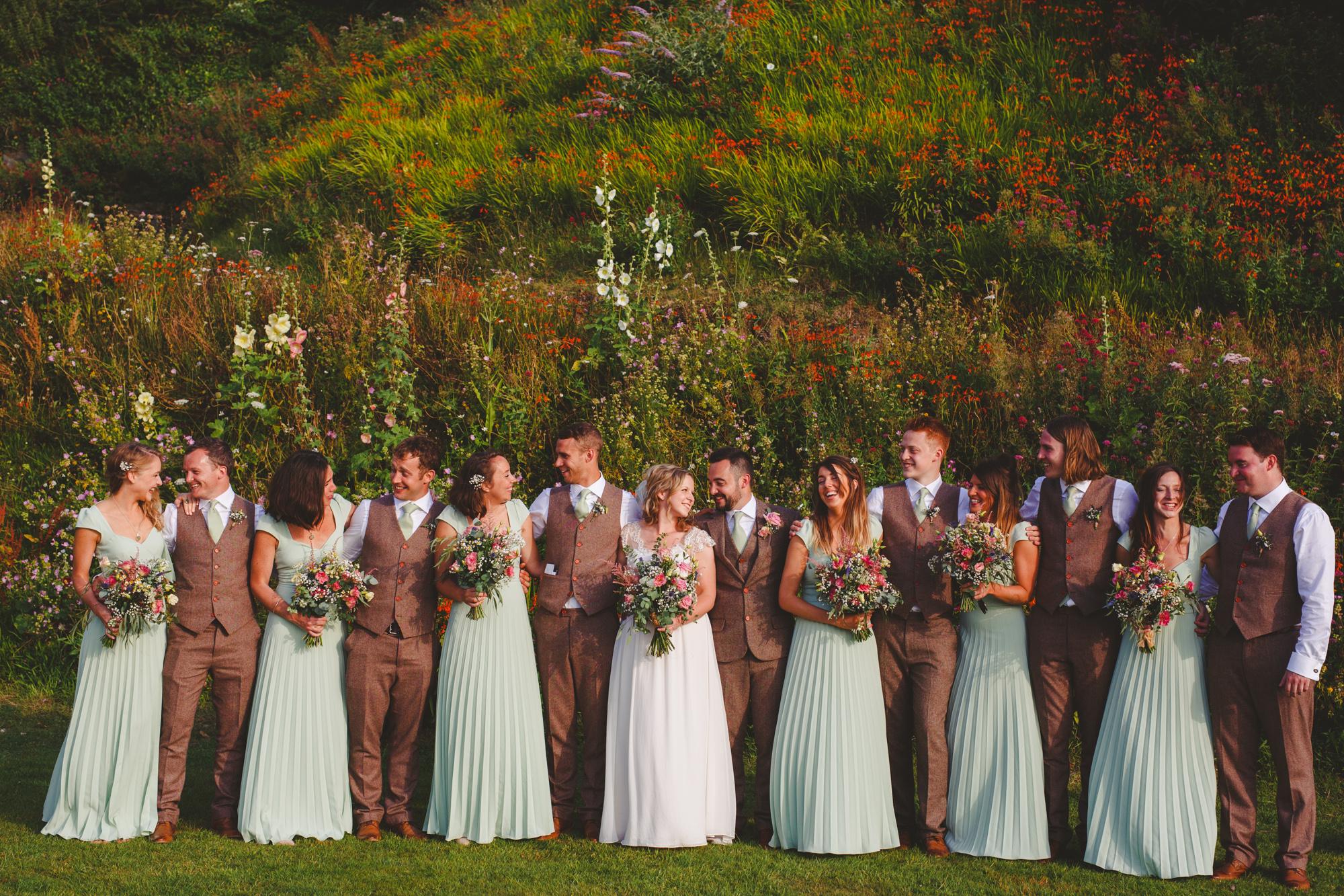 cornwall-alternative-wedding-photographer-beach-wedding-15.jpg