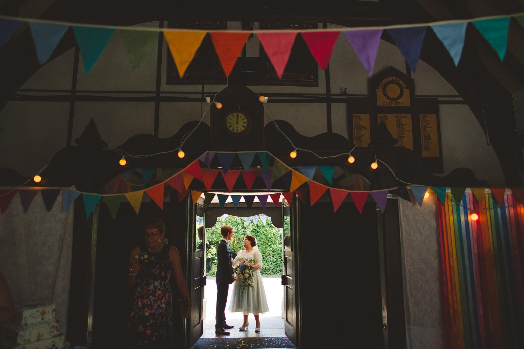 vintage-wedding-photography-