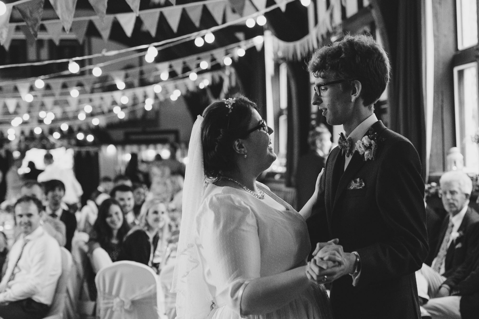 vintage-wedding-photography--18.jpg