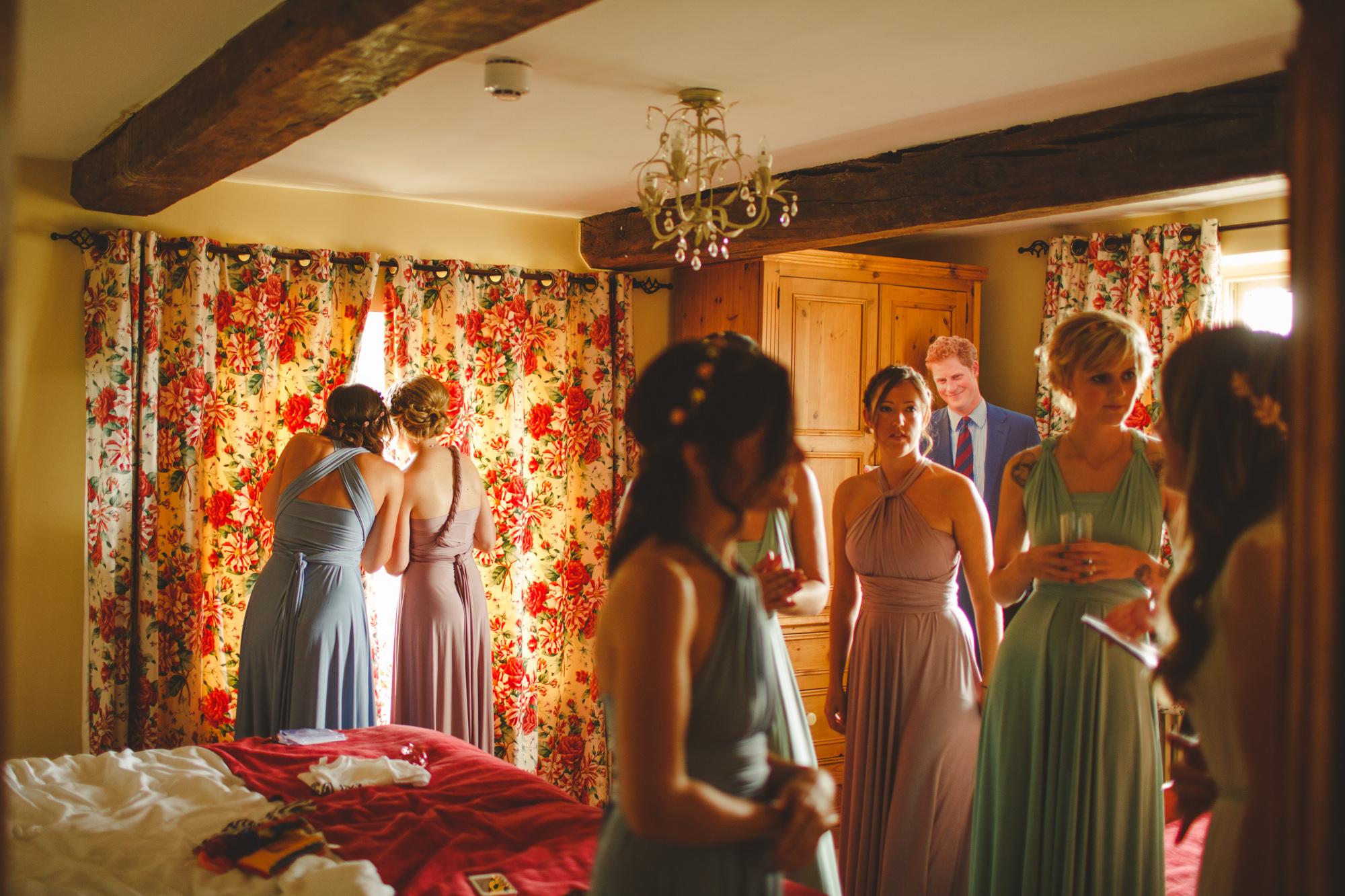 derbyshire-wedding-photographer-filmmaker-carsington-water--3.jpg