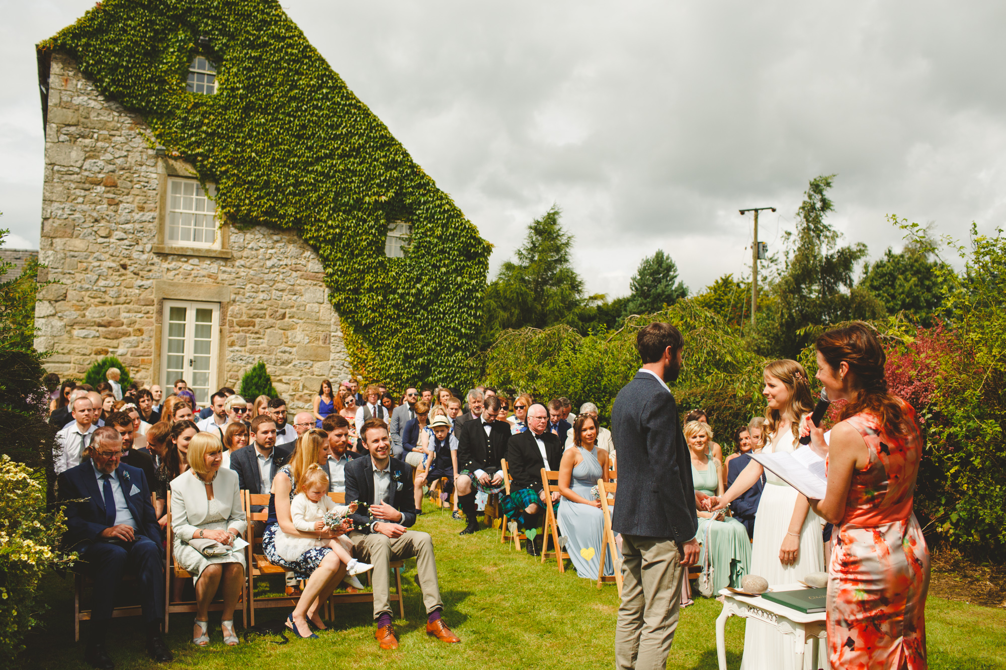 derbyshire-wedding-photographer-filmmaker-carsington-water--4.jpg
