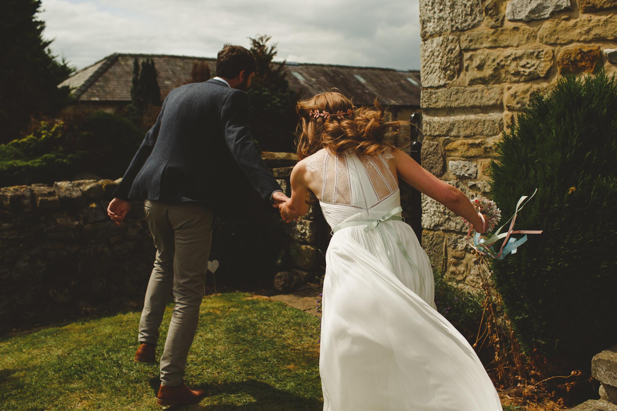 derbyshire-wedding-photographer-filmmaker-carsington-water--5.jpg