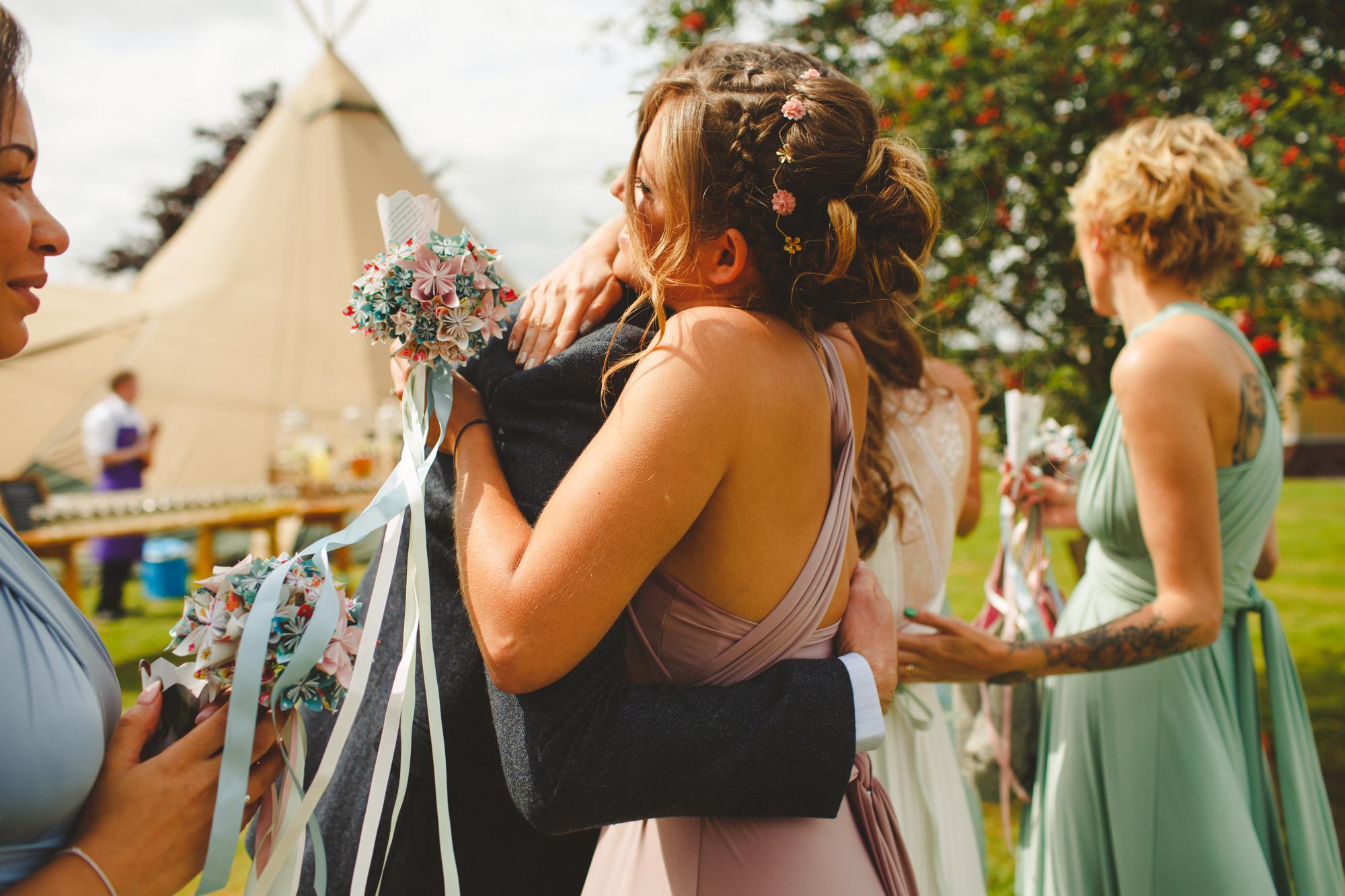 derbyshire-wedding-photographer-filmmaker-carsington-water--6.jpg