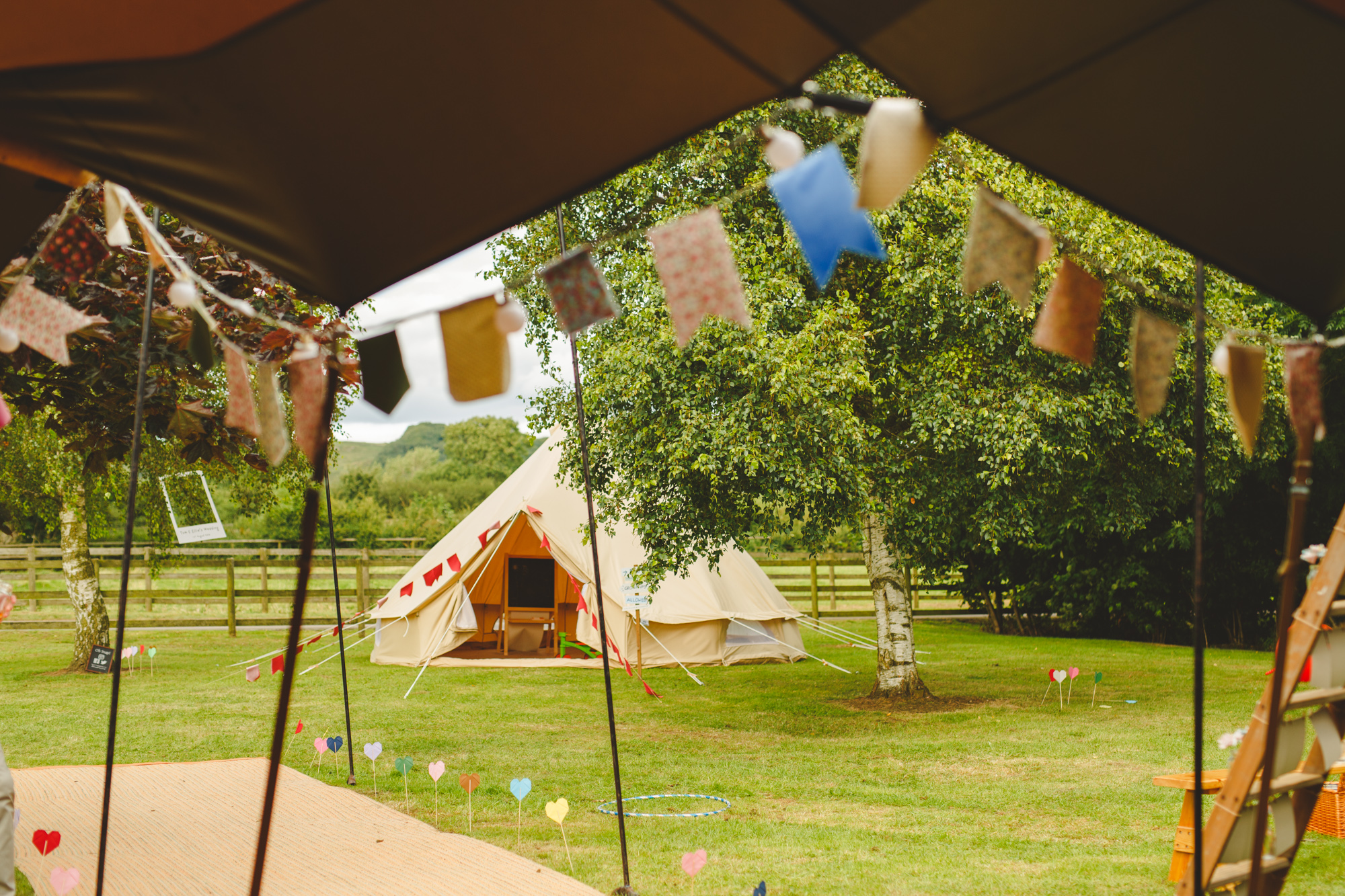 derbyshire-wedding-photographer-filmmaker-carsington-water--15.jpg