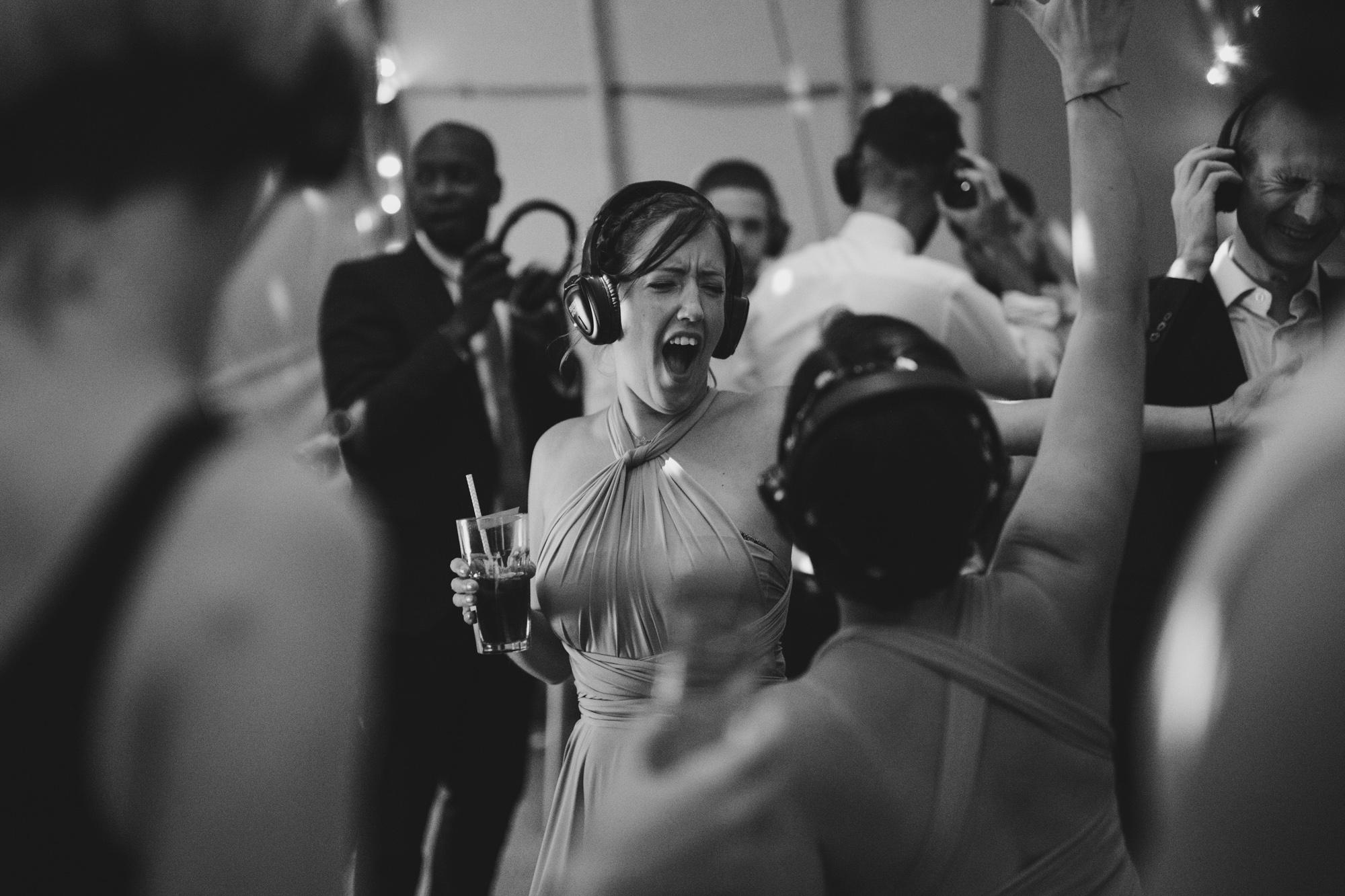 derbyshire-wedding-photographer-filmmaker-carsington-water--21.jpg