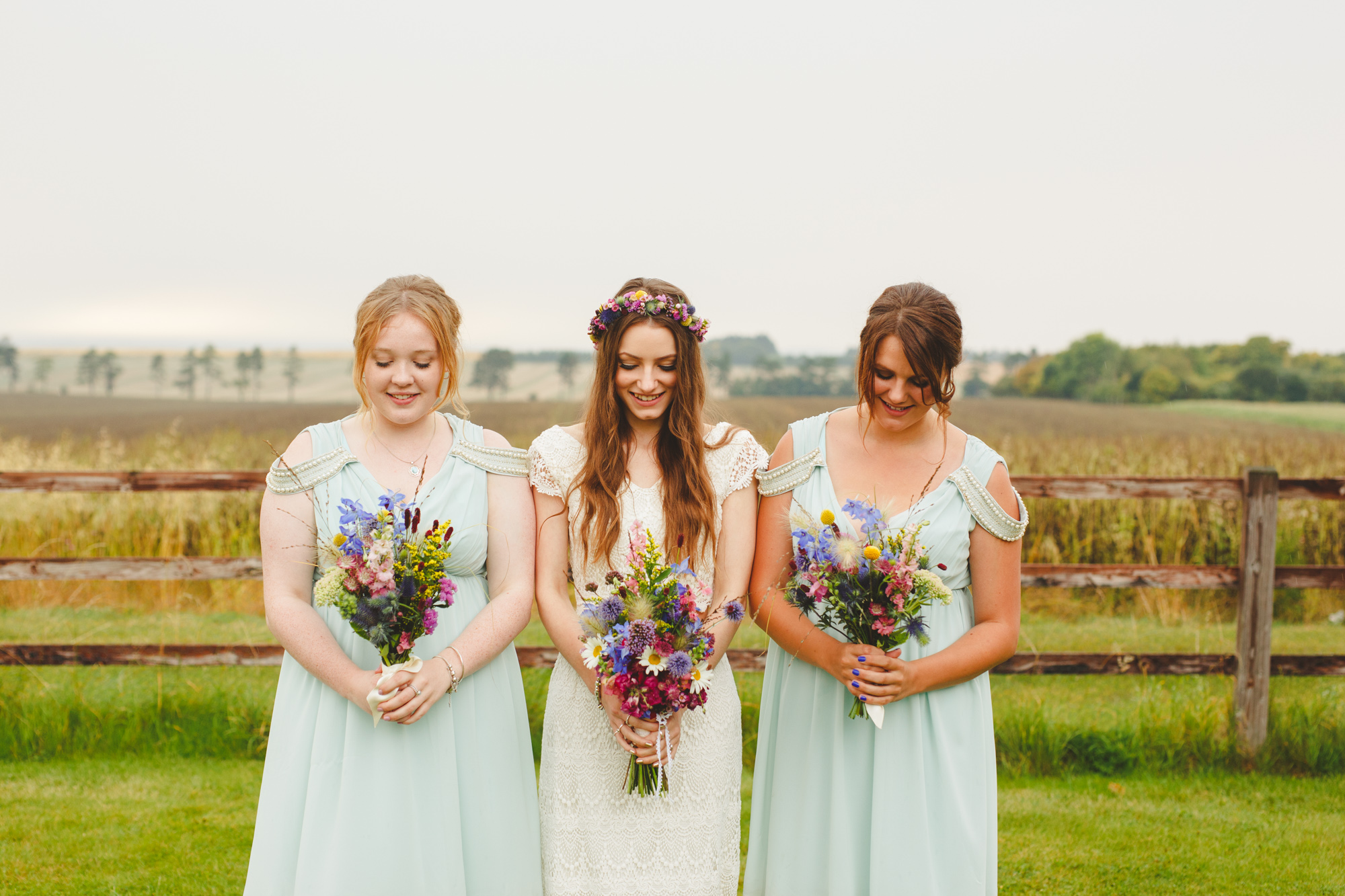 alternative-wedding-photographer-uk-camera-hannah-13.jpg