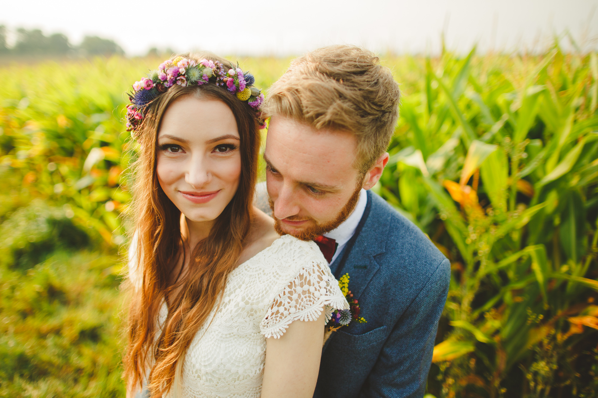alternative-wedding-photographer-uk-camera-hannah-18.jpg