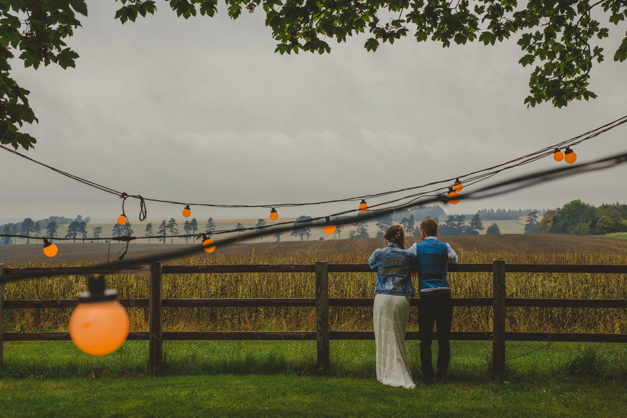 alternative-wedding-photographer-uk-camera-hannah-21.jpg