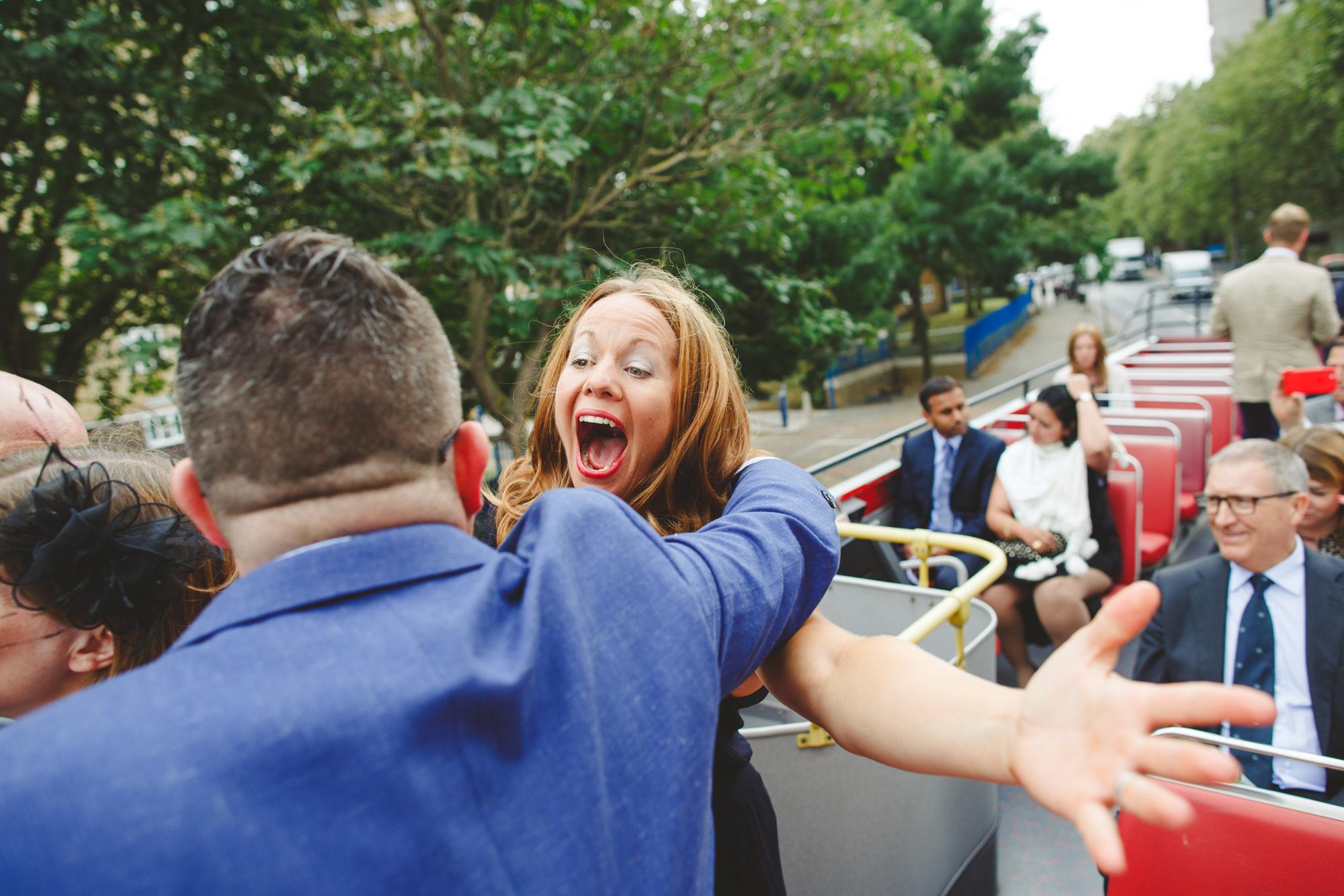 london-wedding-photographer--10.jpg
